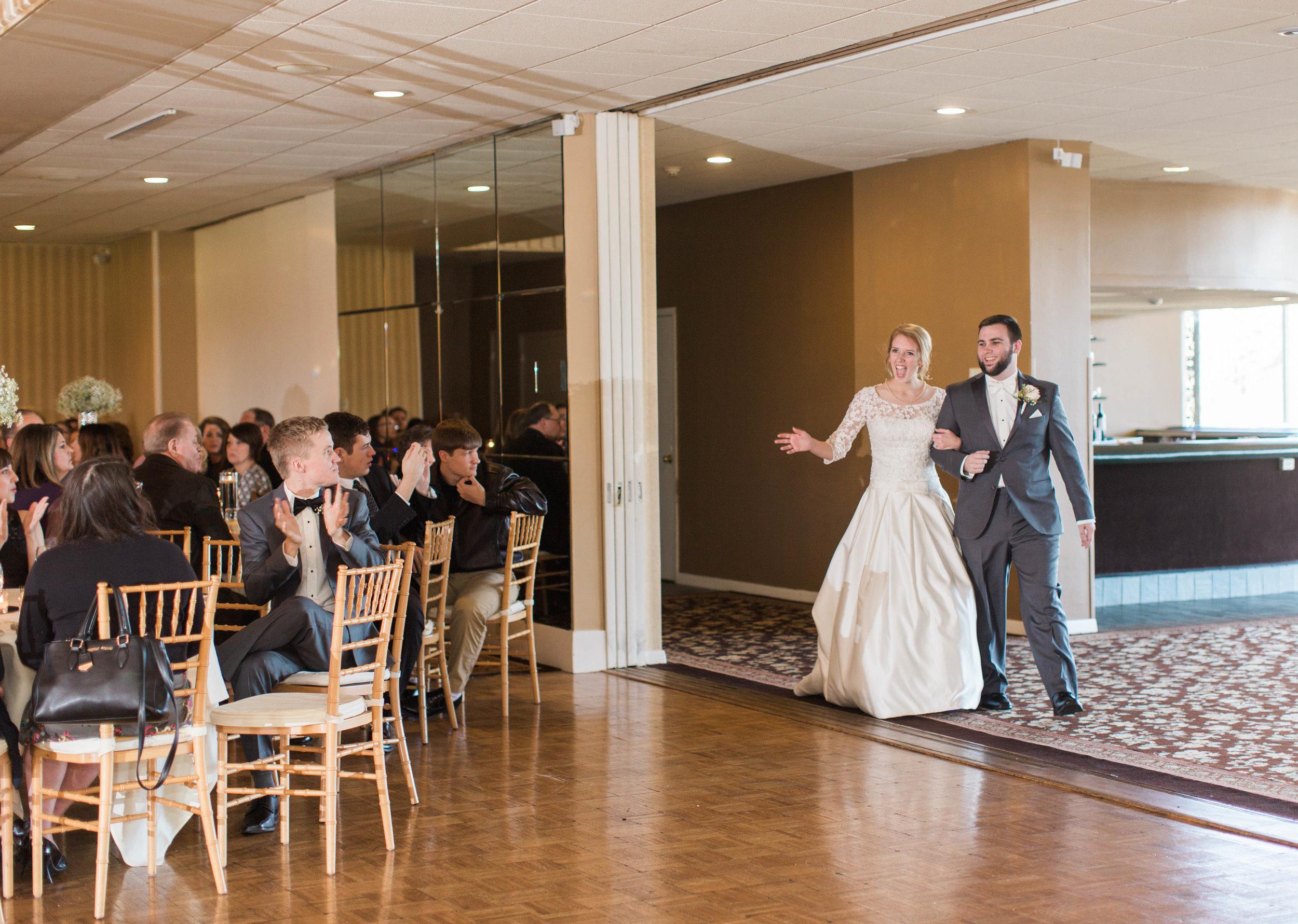 Beaumont Texas Country Club wedding-6065.jpg