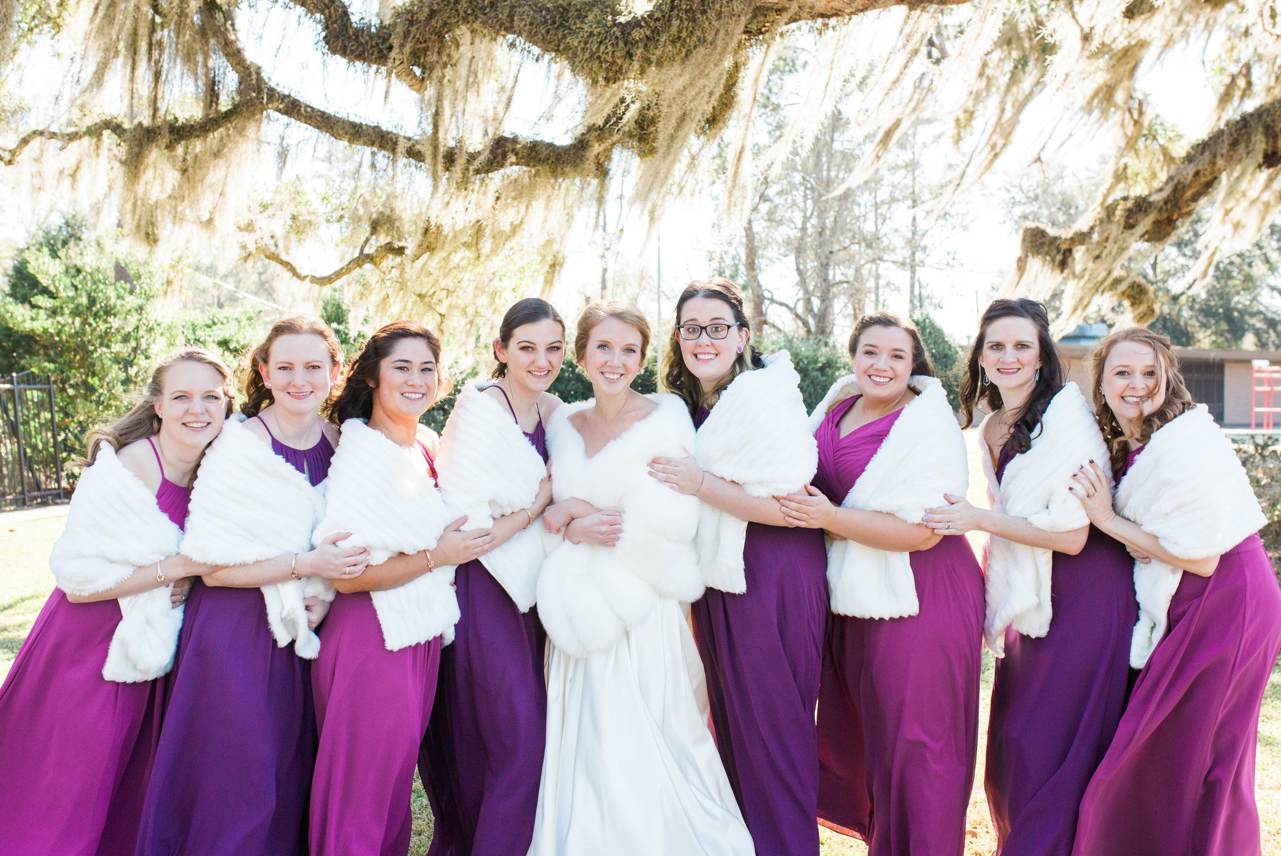 Beaumont Texas Country Club wedding-5610.jpg