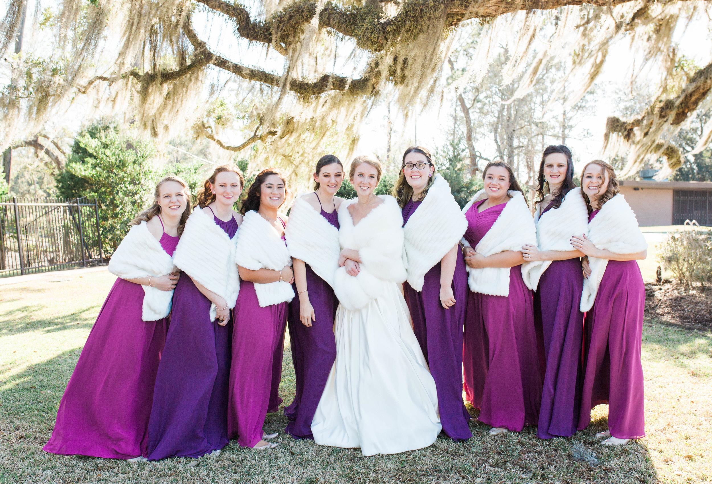 Beaumont Texas Country Club wedding-5603.jpg