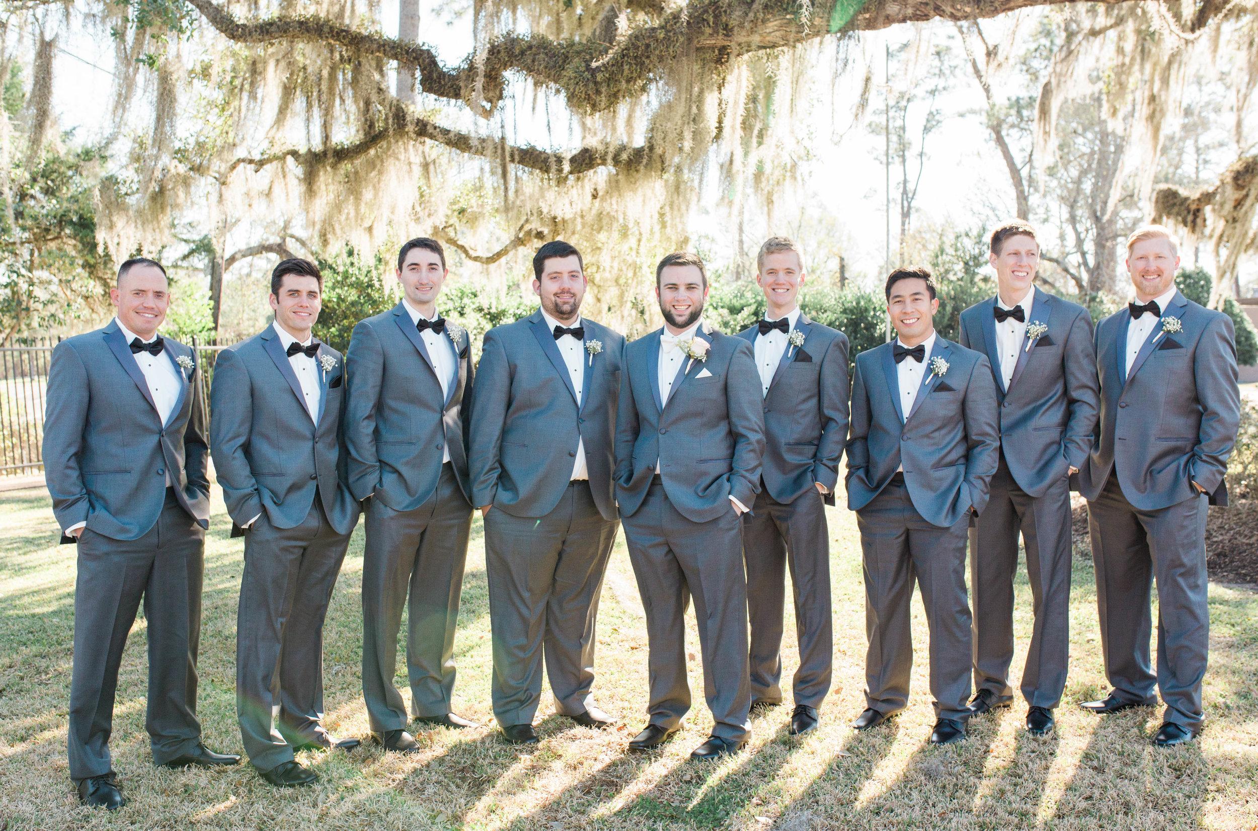Beaumont Texas Country Club wedding-5570.jpg