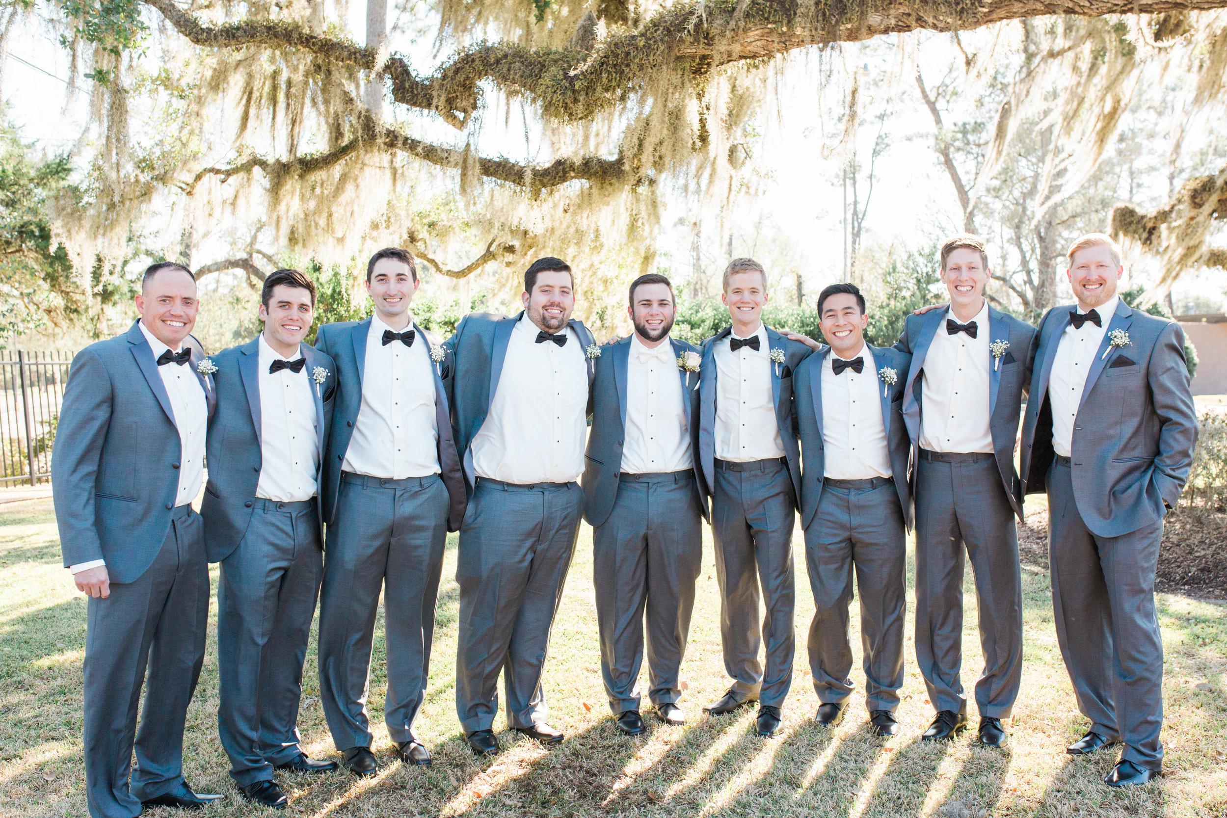 Beaumont Texas Country Club wedding-5594.jpg