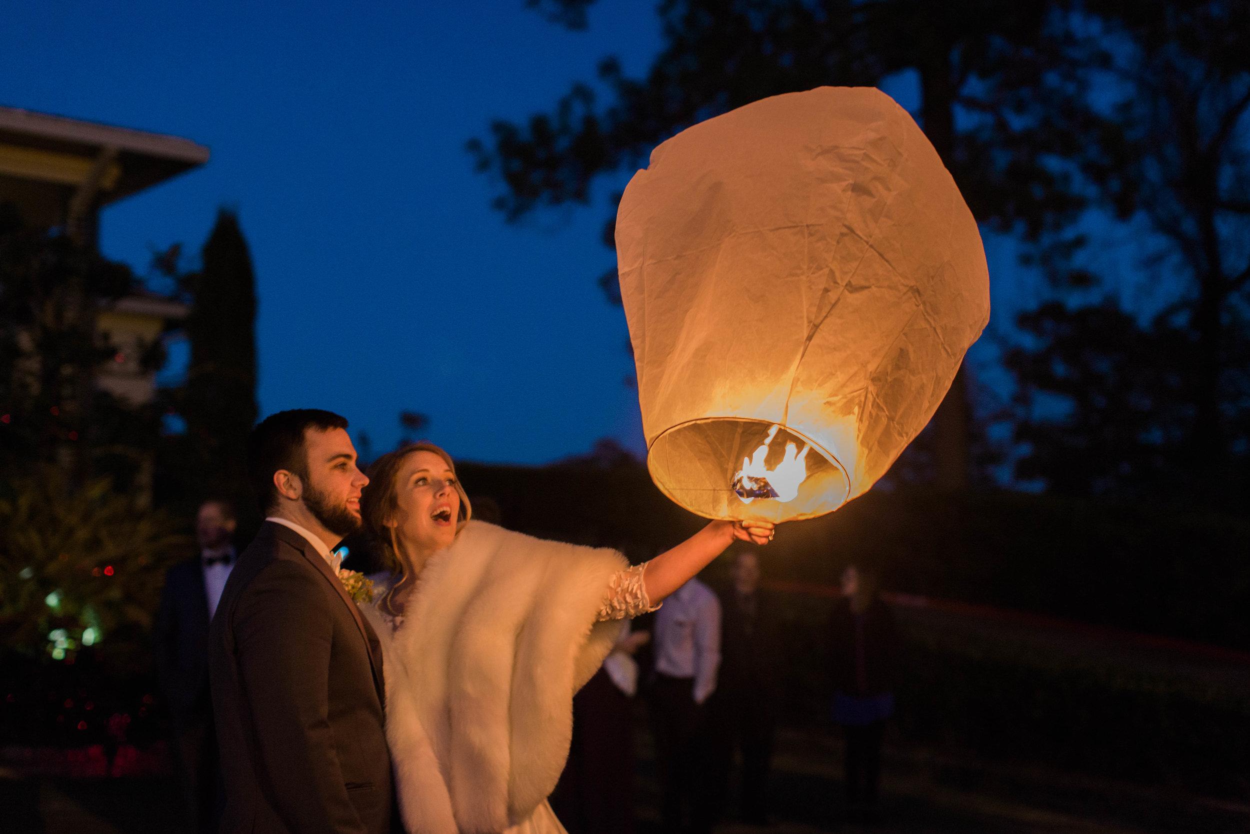 Beaumont Texas Country Club wedding-6914.jpg