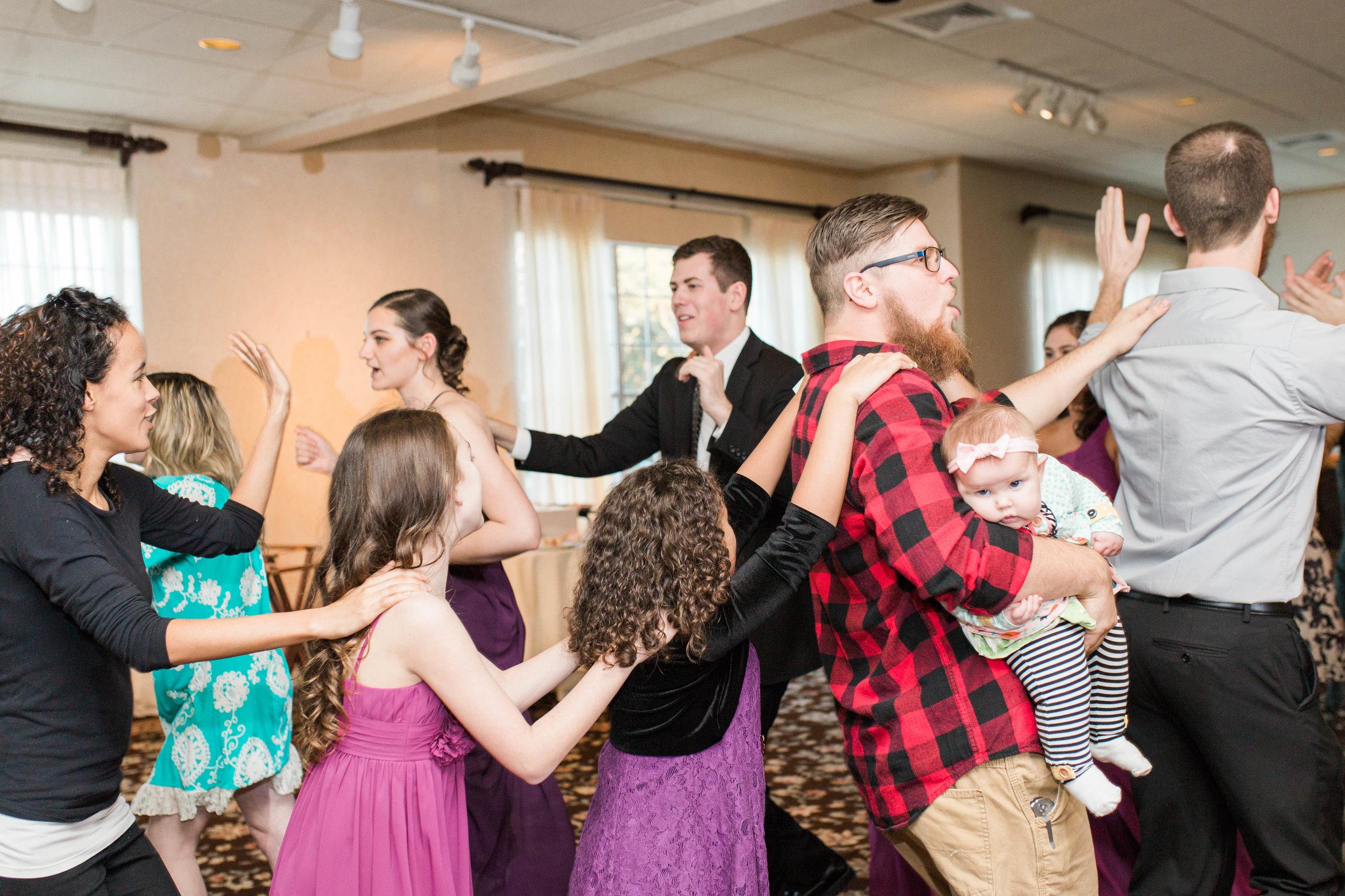 Beaumont Texas Country Club wedding-6586.jpg