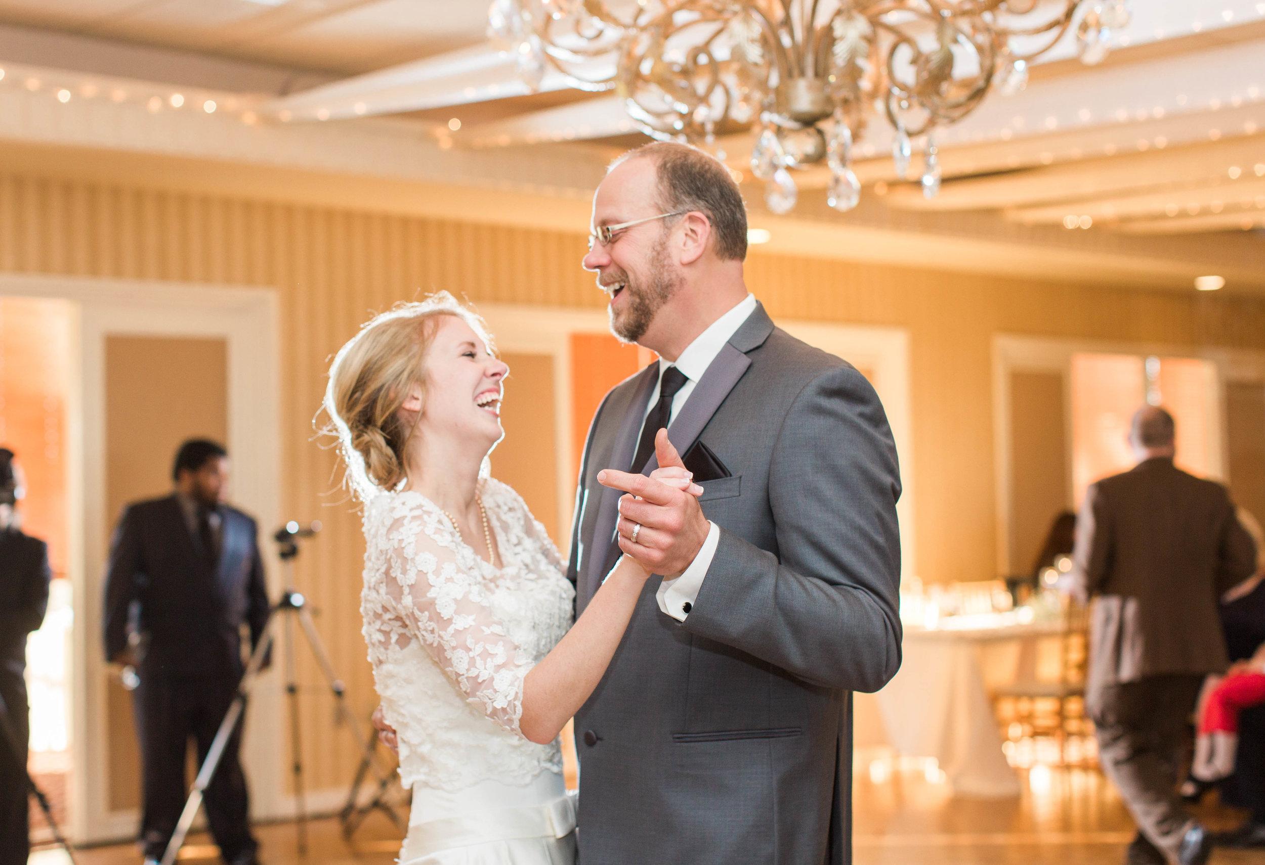 Beaumont Texas Country Club wedding-6264.jpg