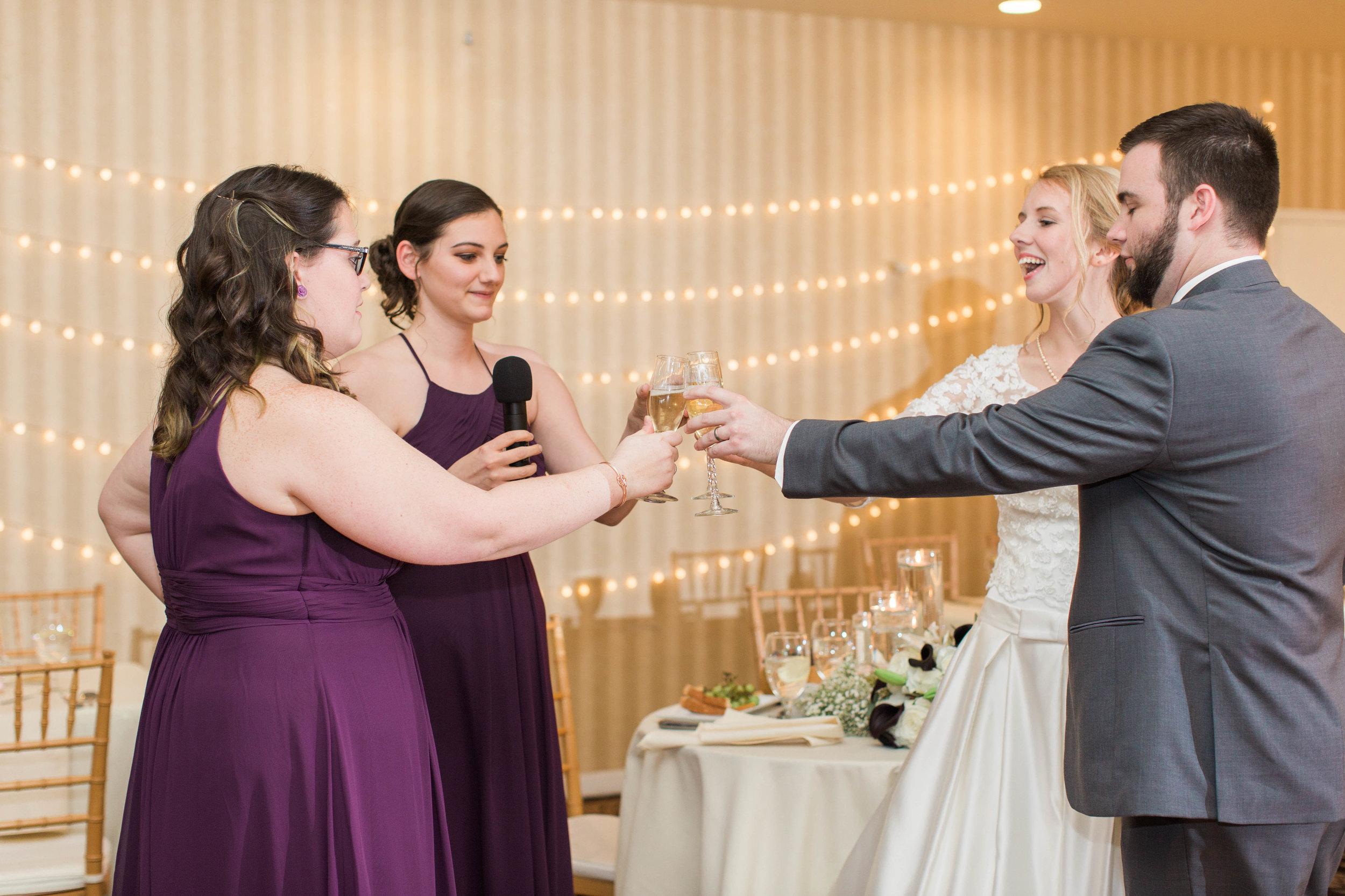 Beaumont Texas Country Club wedding-6224.jpg