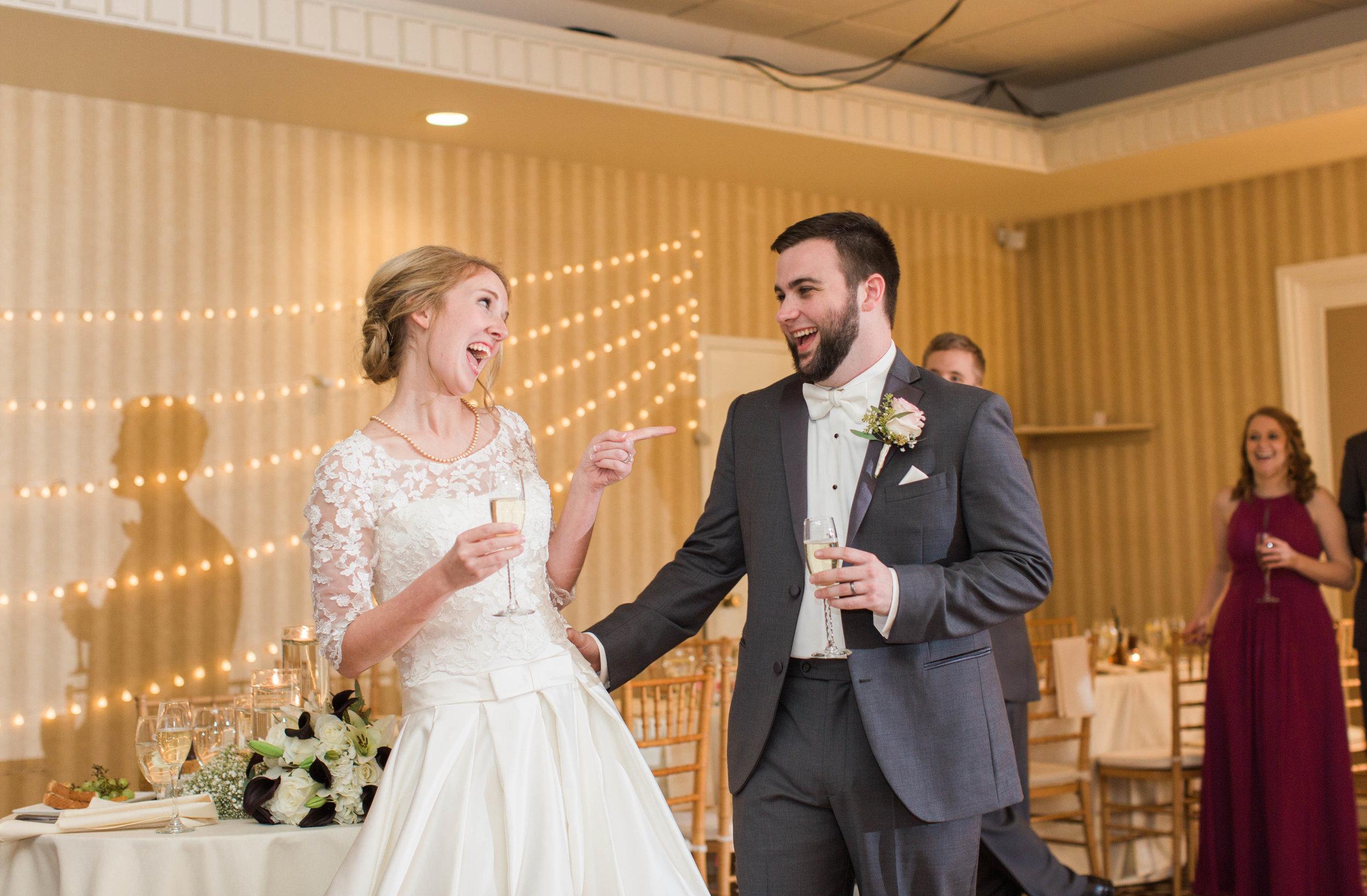 Beaumont Texas Country Club wedding-6218.jpg