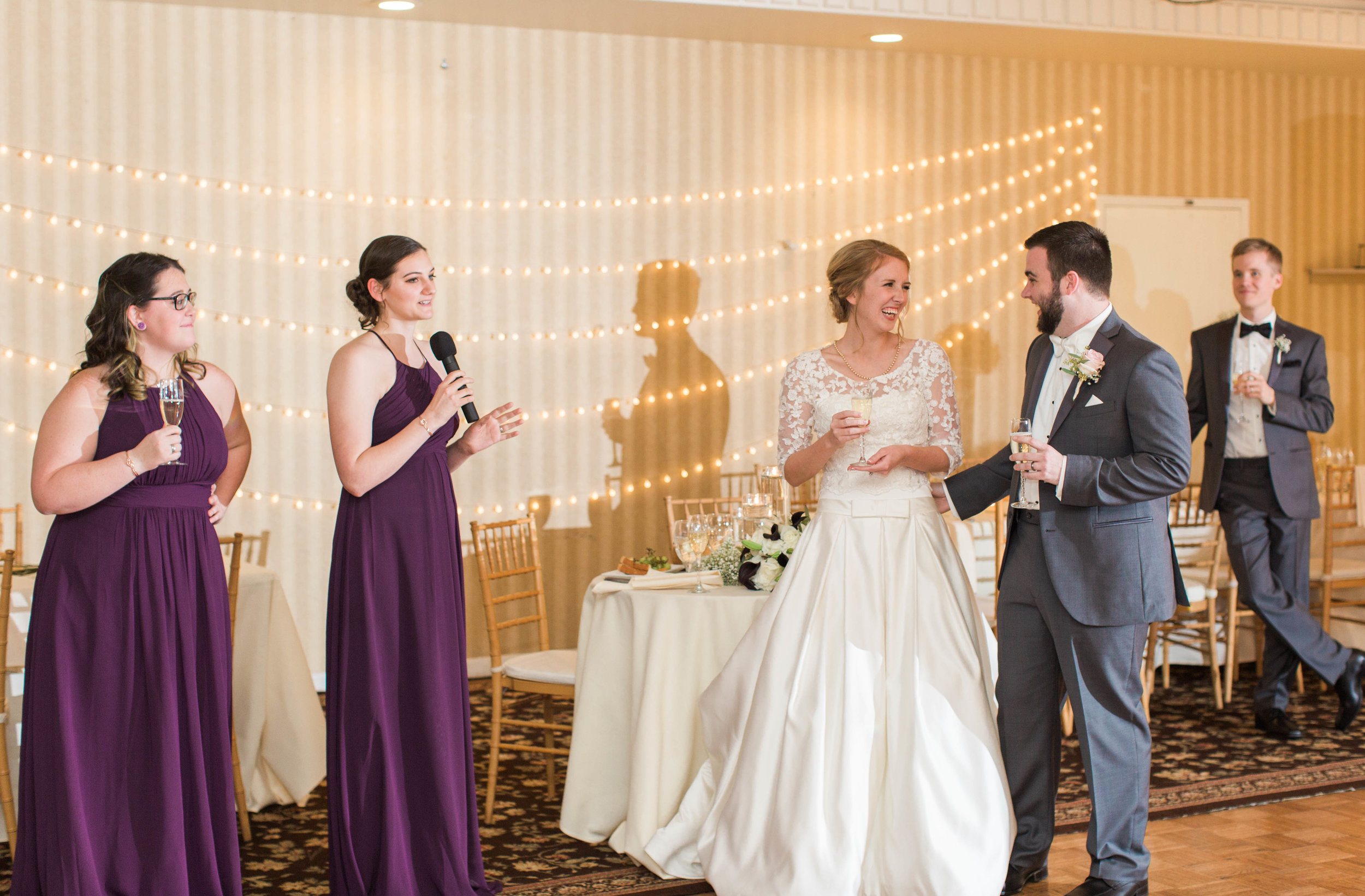 Beaumont Texas Country Club wedding-6215.jpg