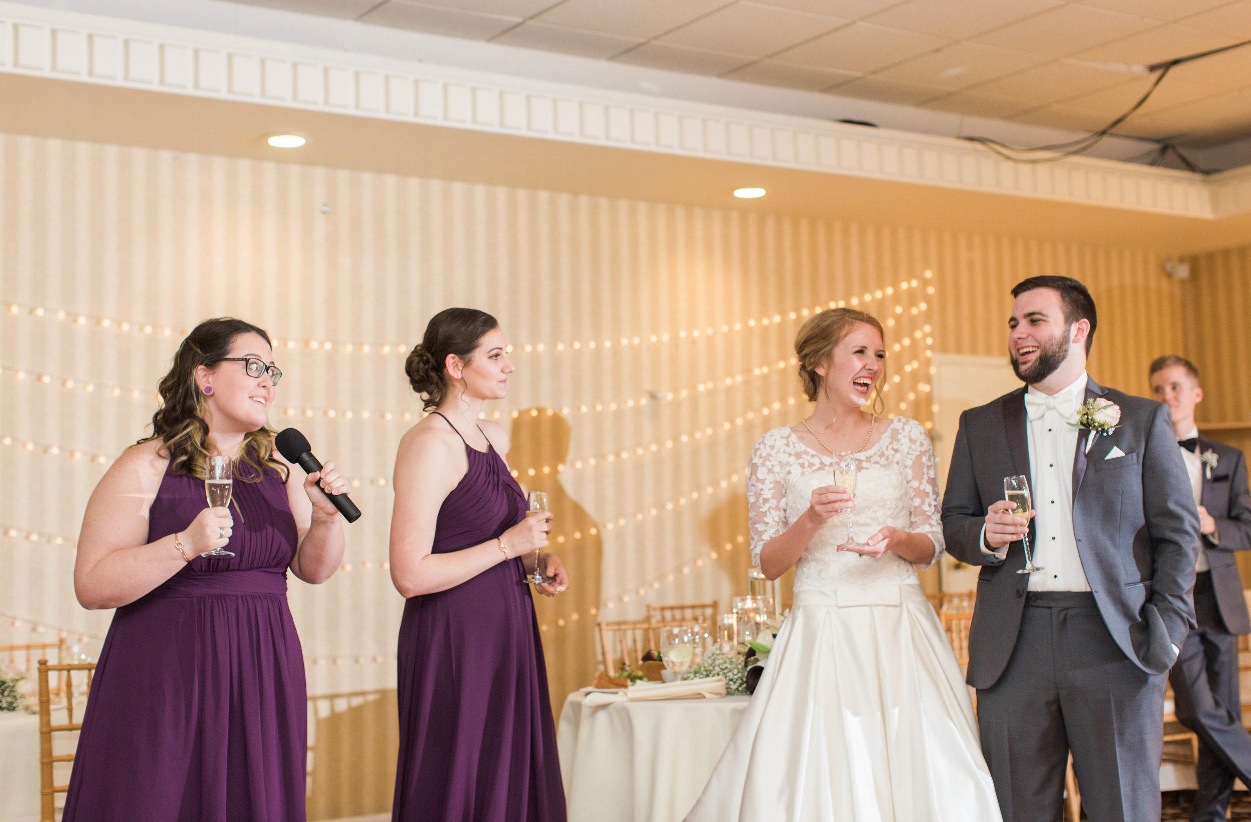 Beaumont Texas Country Club wedding-6207.jpg