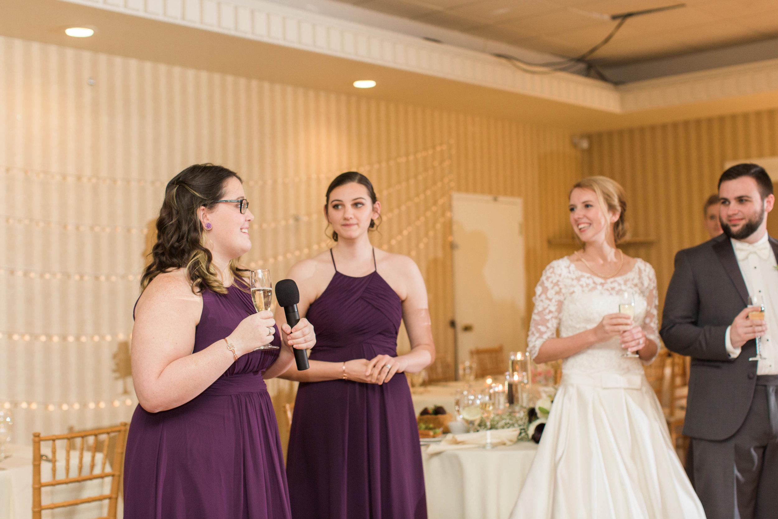 Beaumont Texas Country Club wedding-6199.jpg