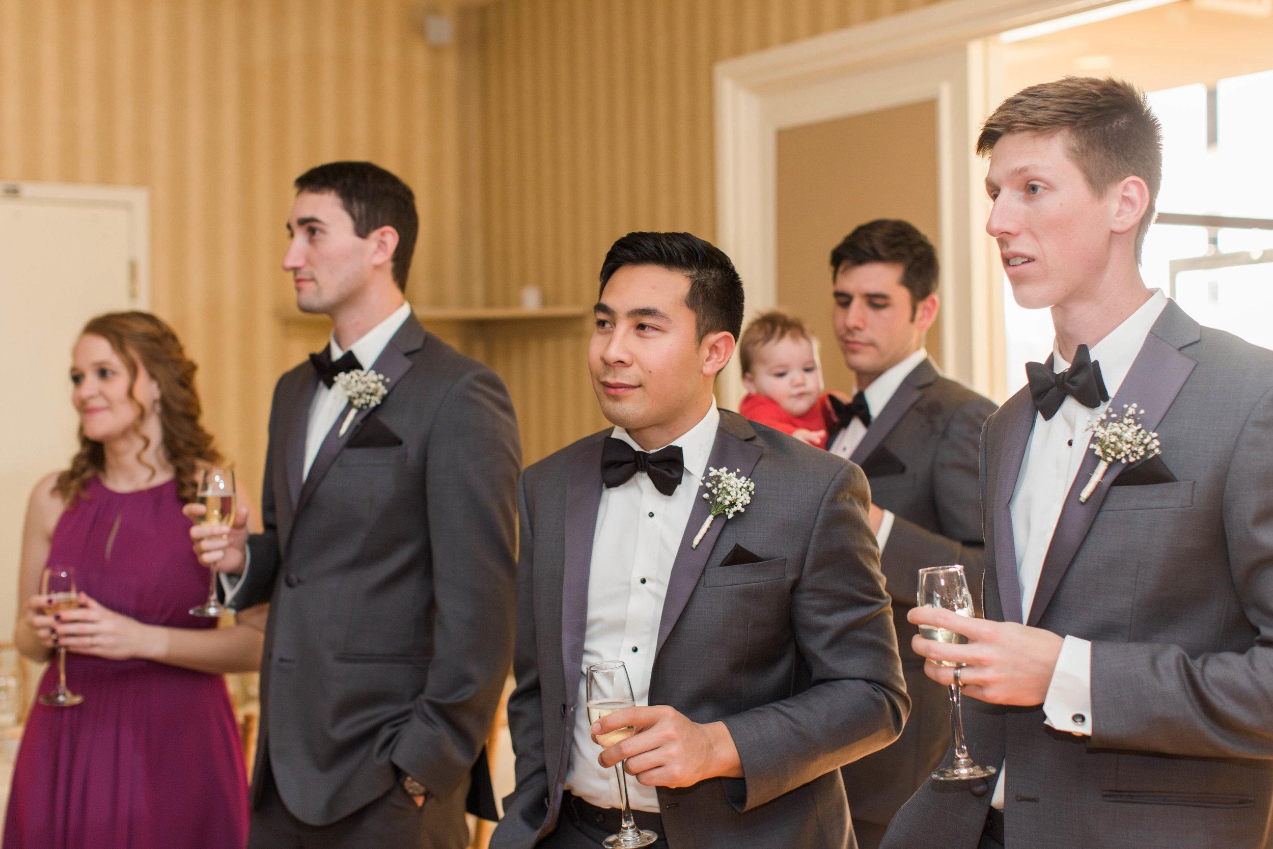 Beaumont Texas Country Club wedding-6198.jpg