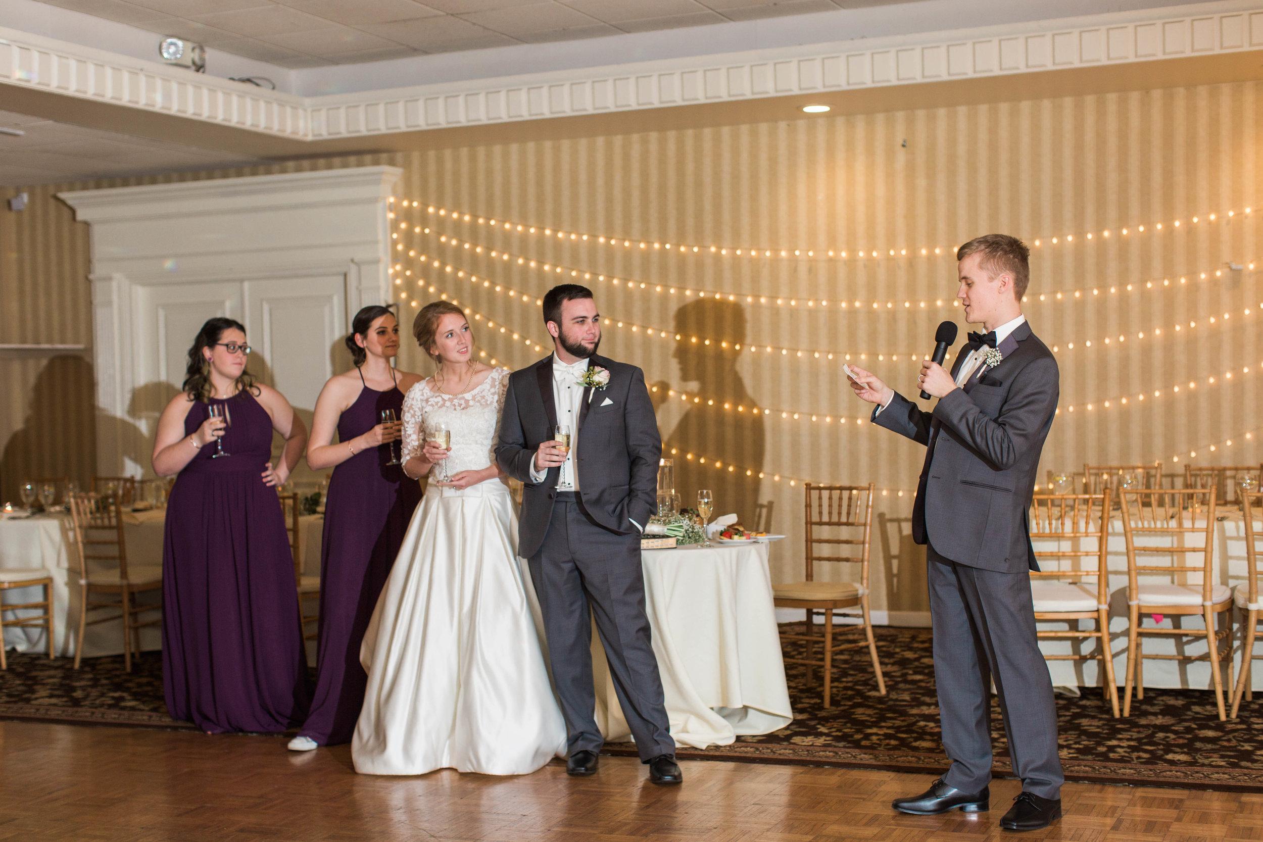 Beaumont Texas Country Club wedding-6187.jpg