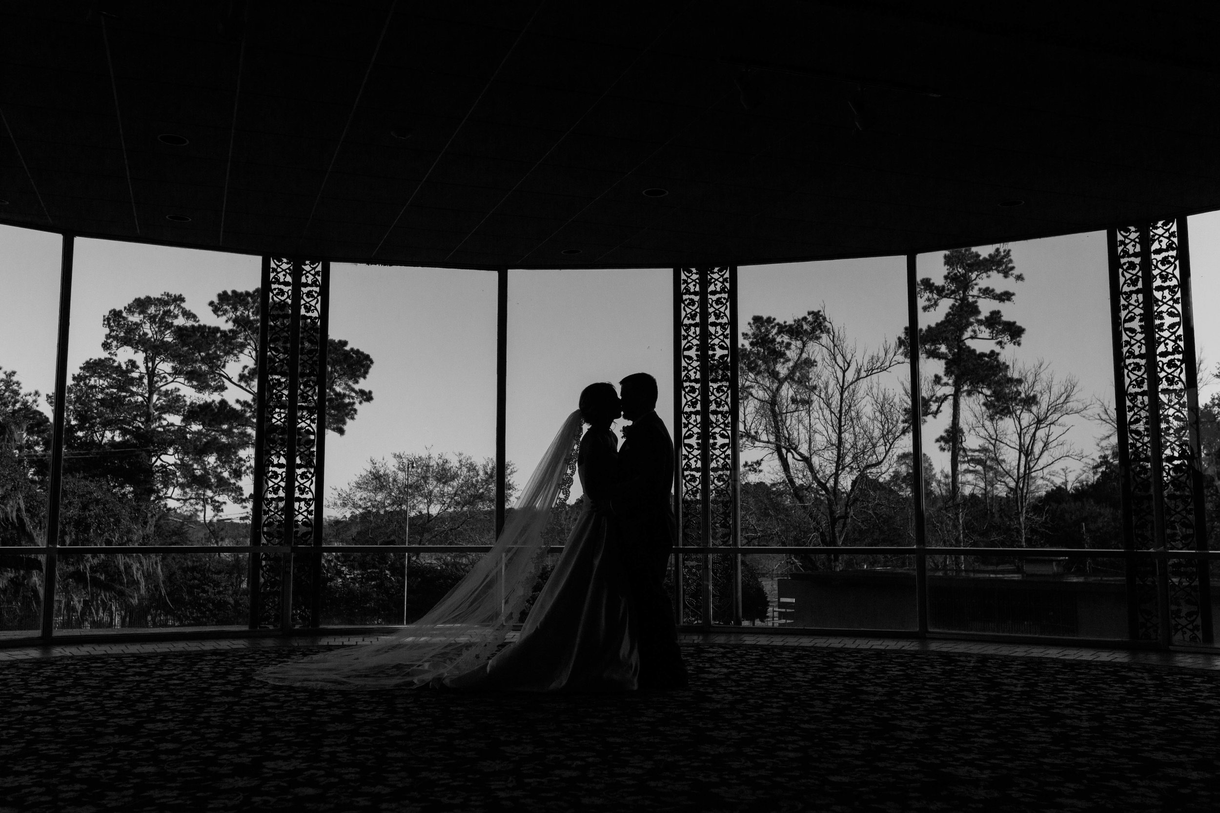Beaumont Texas Country Club wedding-6040-2.jpg