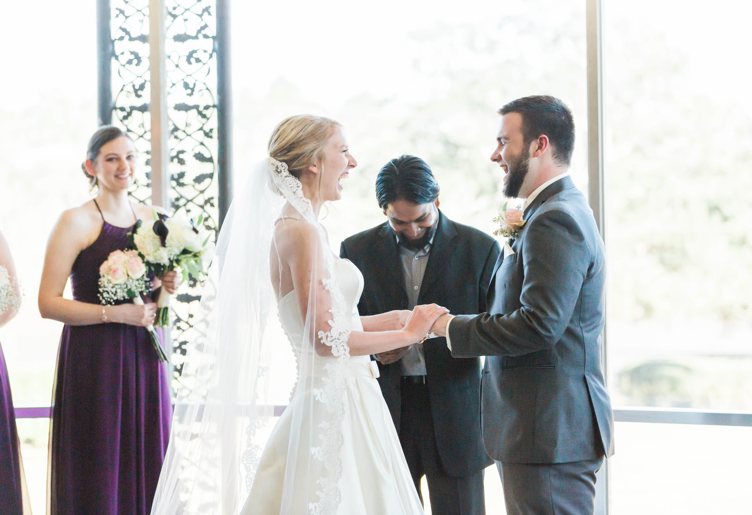 Beaumont Texas Country Club wedding-5848.jpg