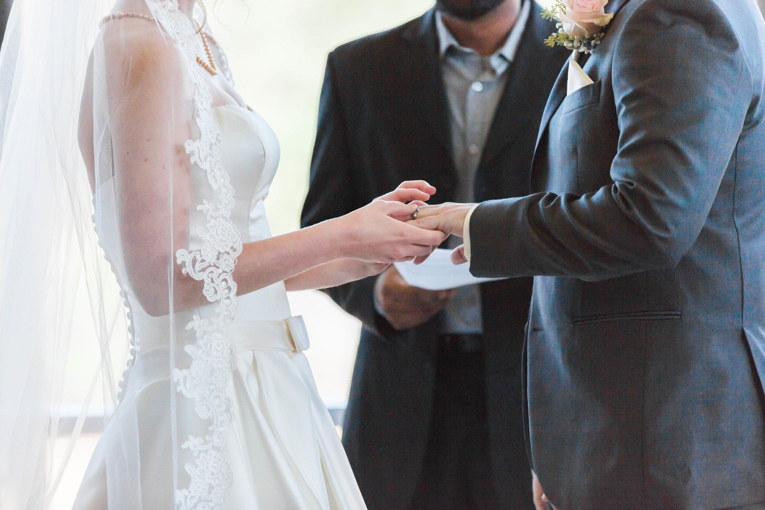Beaumont Texas Country Club wedding-5843.jpg