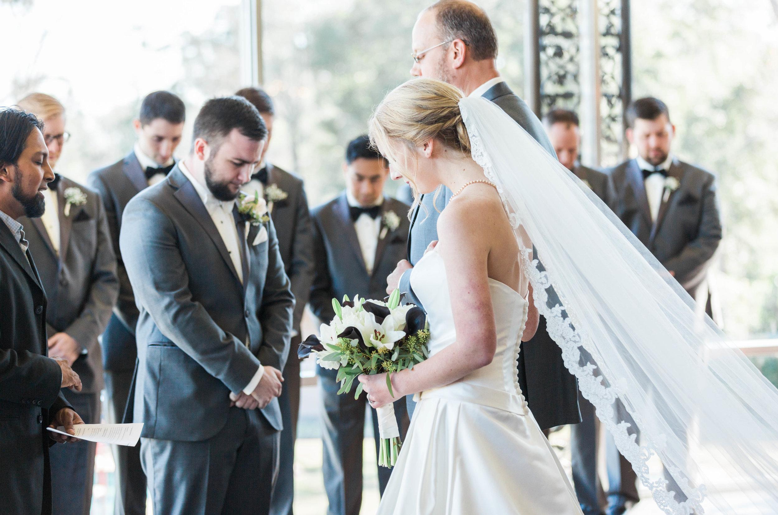 Beaumont Texas Country Club wedding-5794.jpg