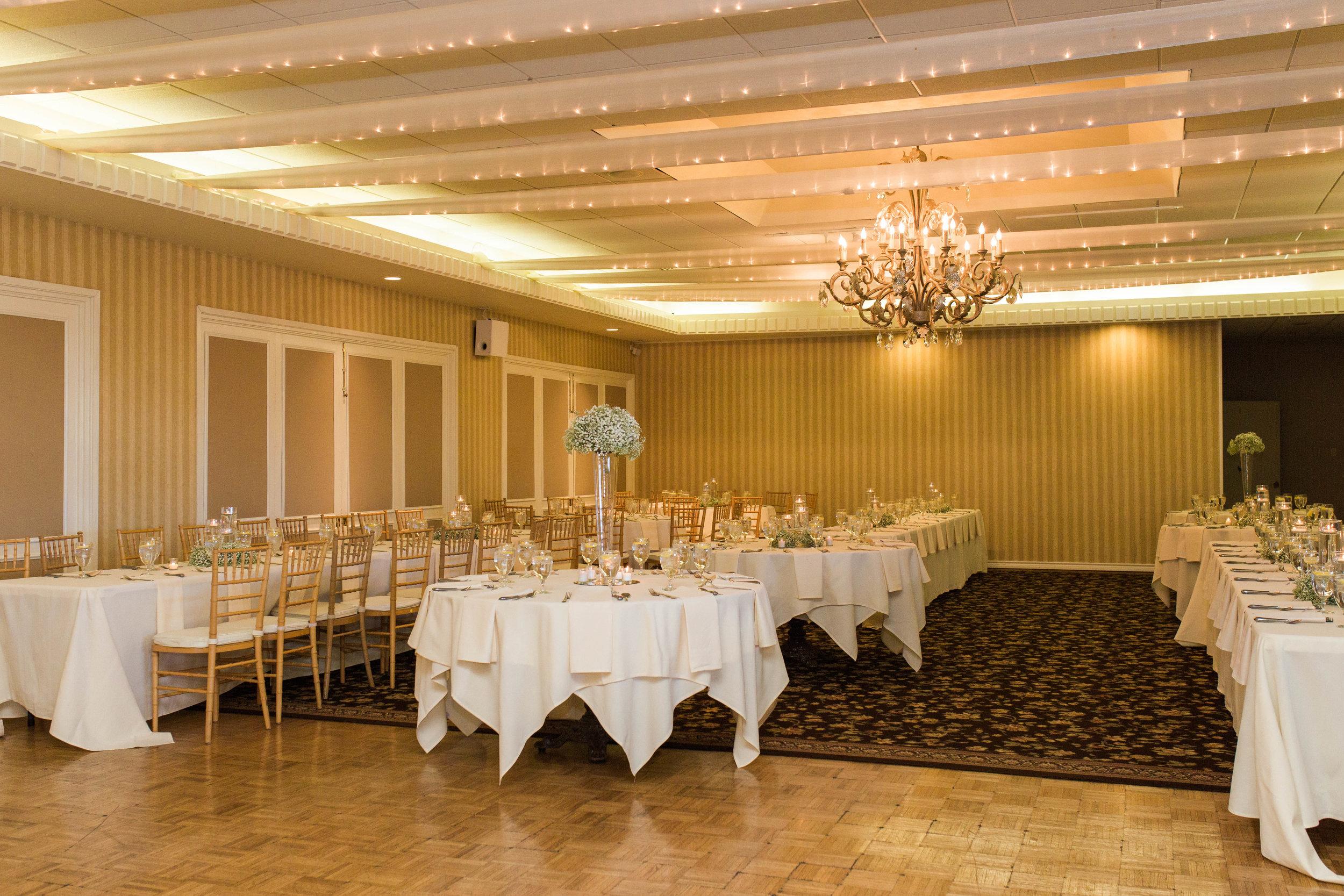 Beaumont Texas Country Club wedding-5645.jpg