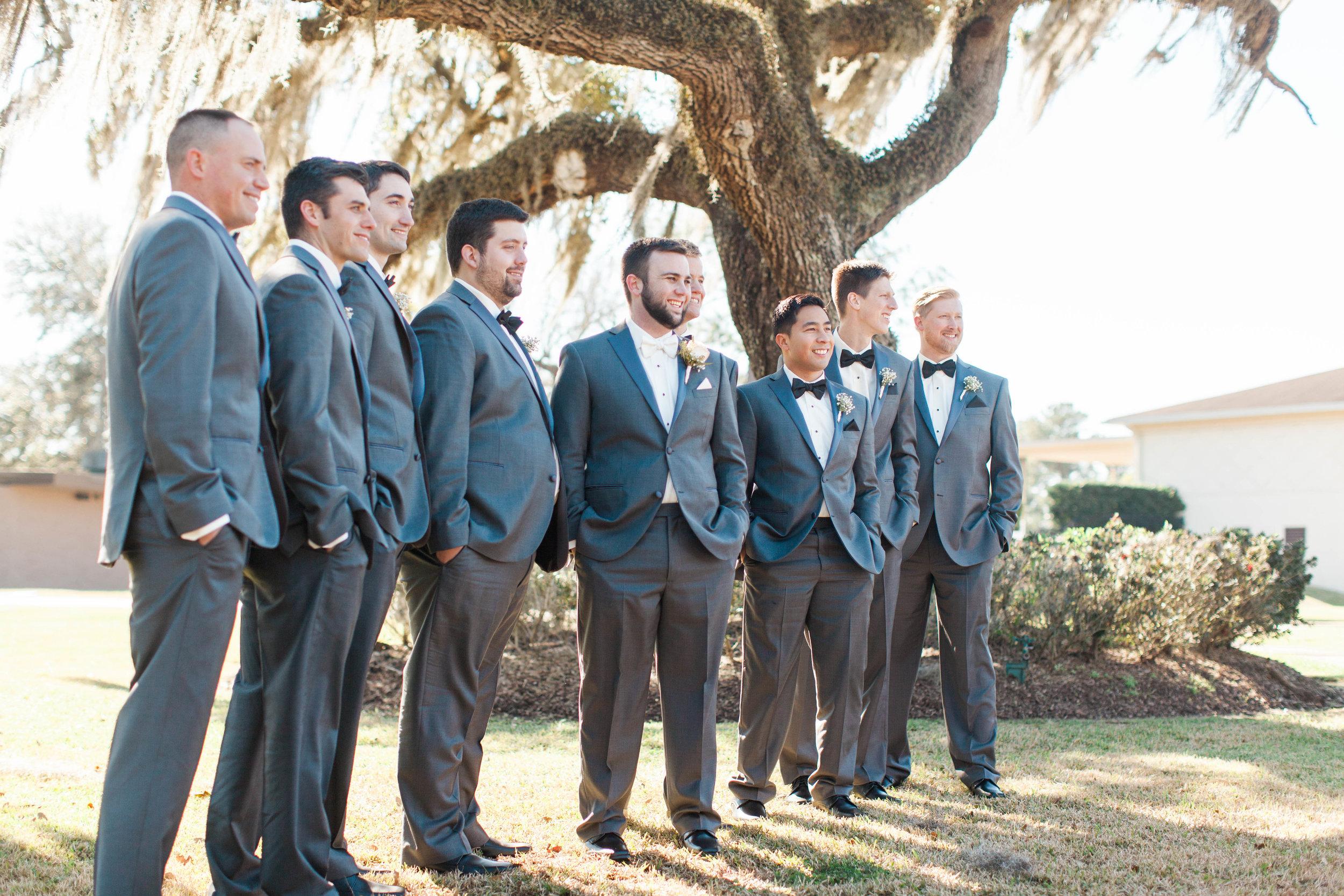 Beaumont Texas Country Club wedding-0840.jpg