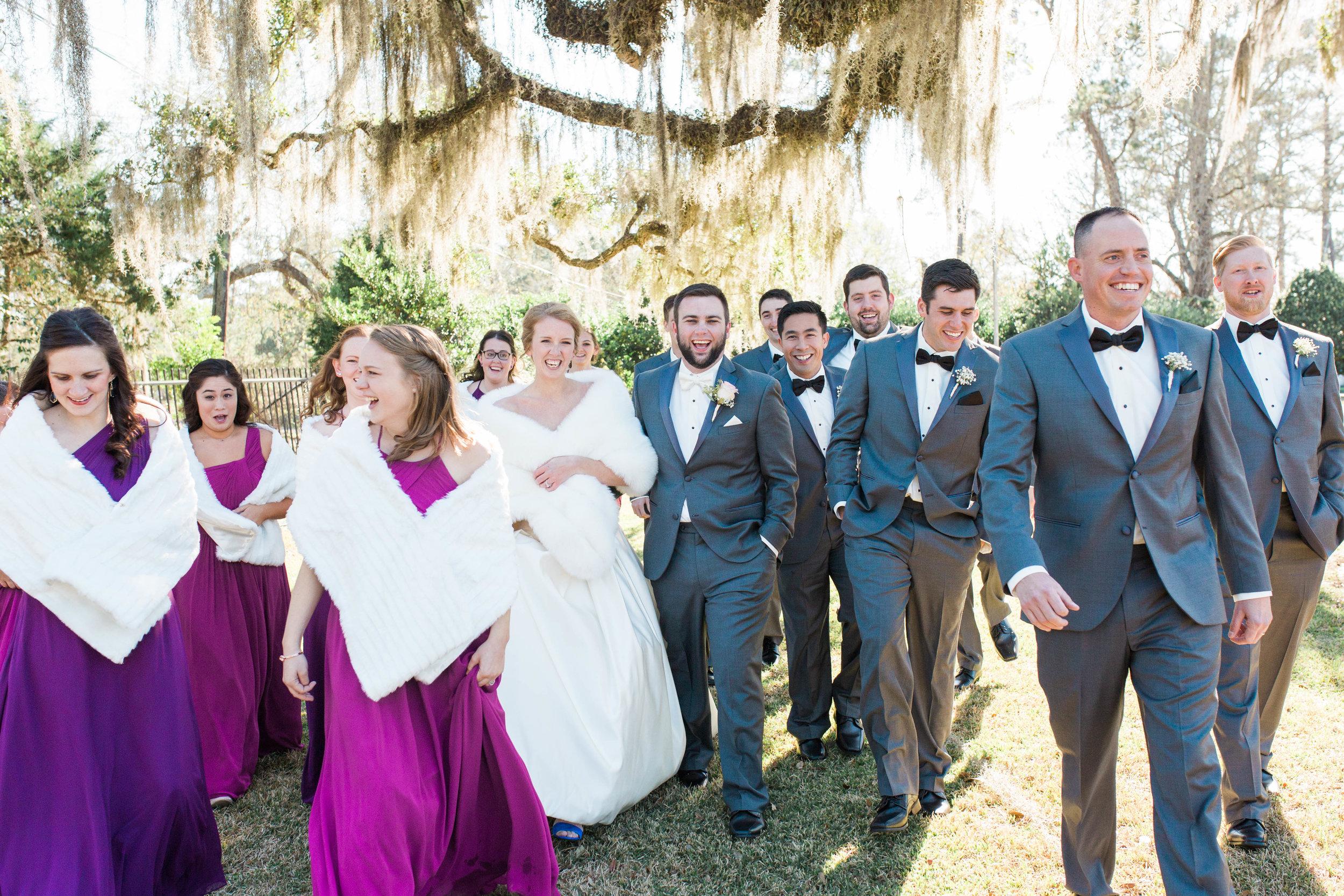 Beaumont Texas Country Club wedding-5561.jpg