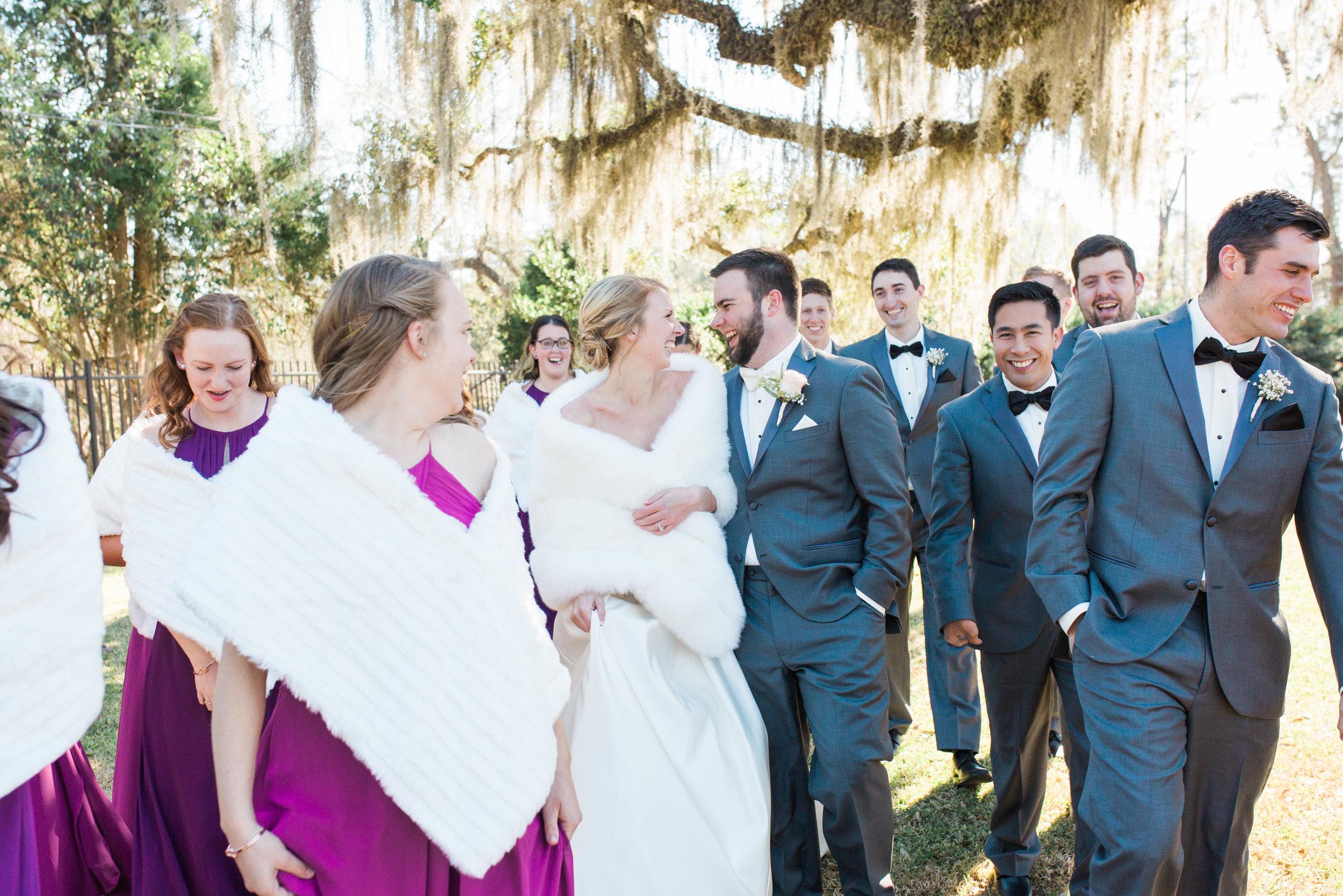 Beaumont Texas Country Club wedding-5566.jpg