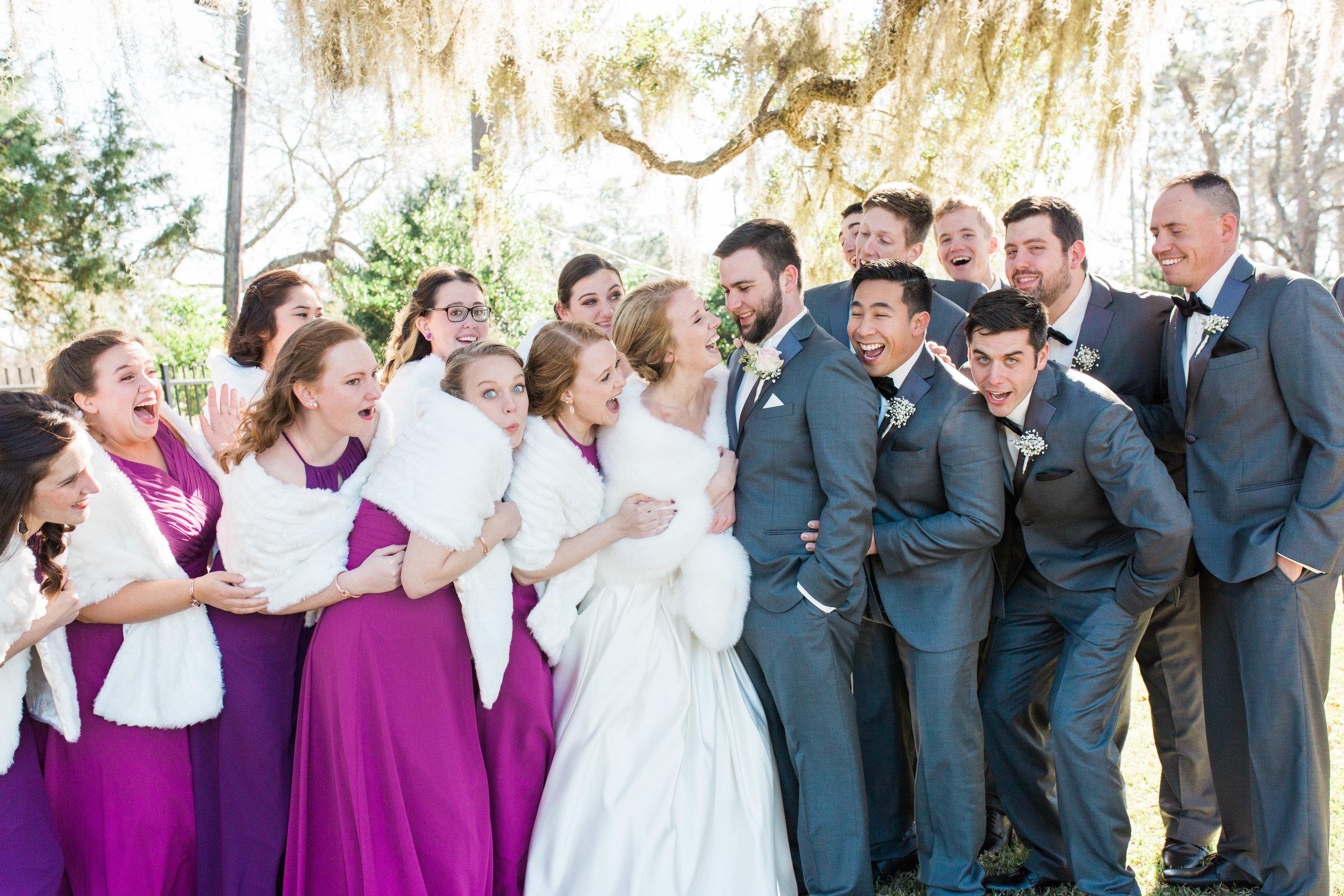 Beaumont Texas Country Club wedding-5550.jpg