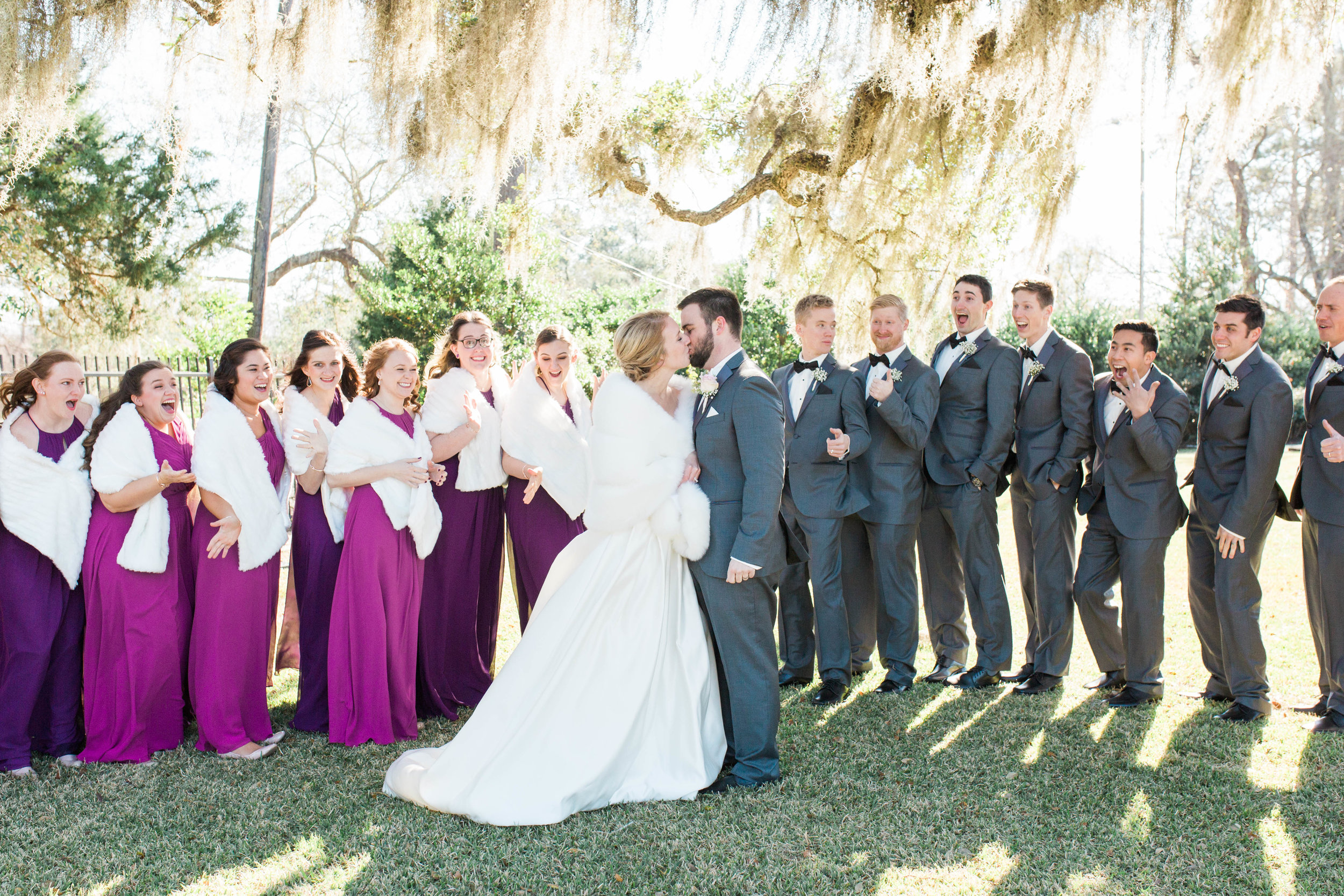 Beaumont Texas Country Club wedding-5525.jpg