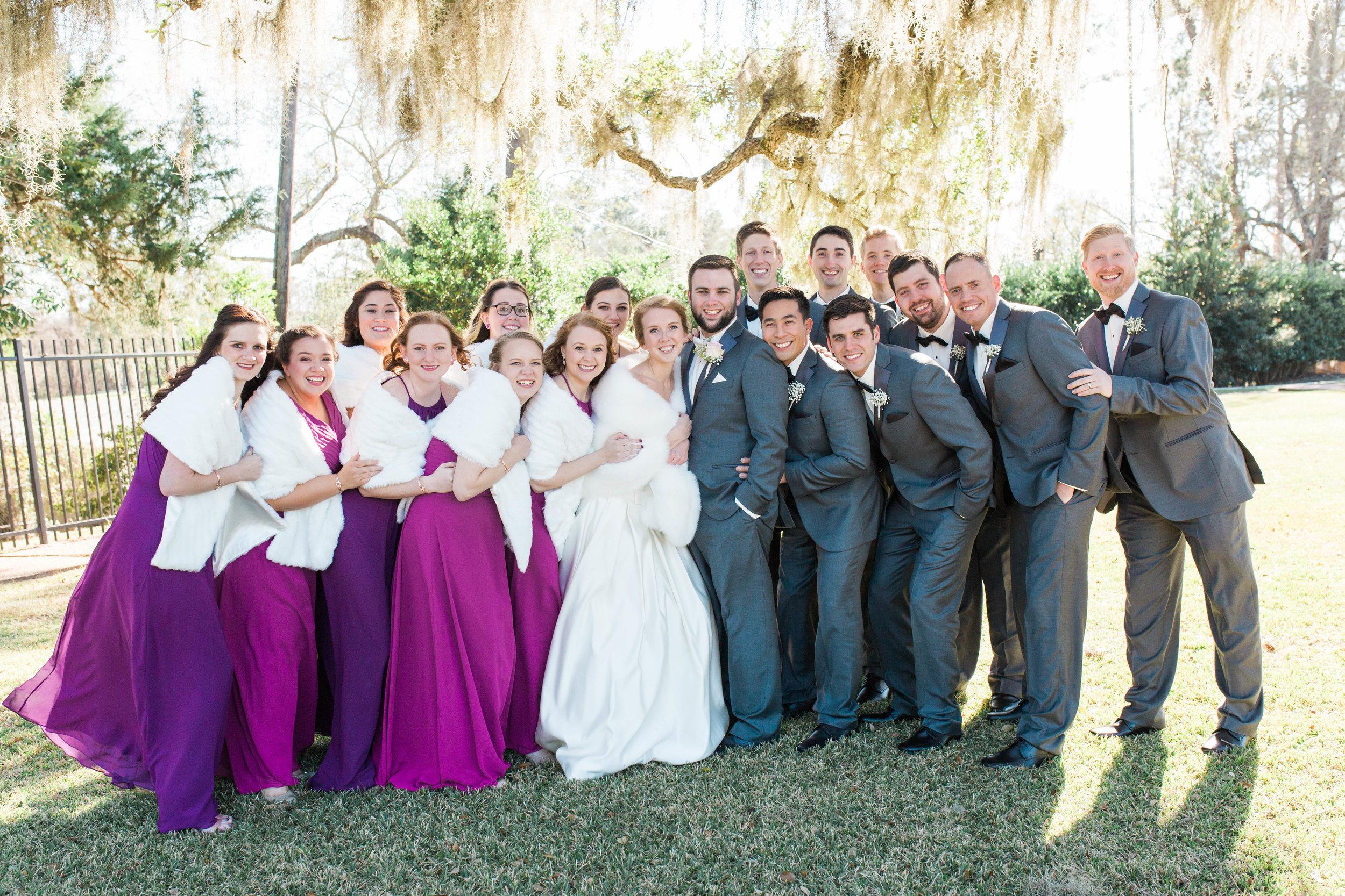 Beaumont Texas Country Club wedding-5533.jpg