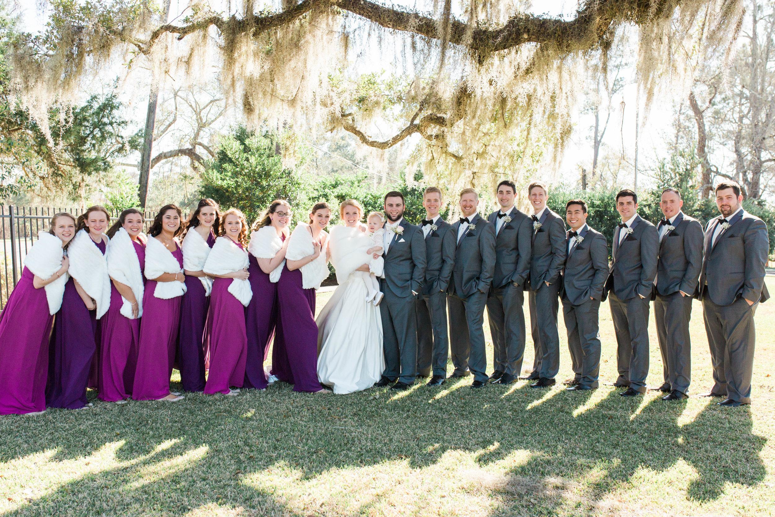 Beaumont Texas Country Club wedding-5521.jpg