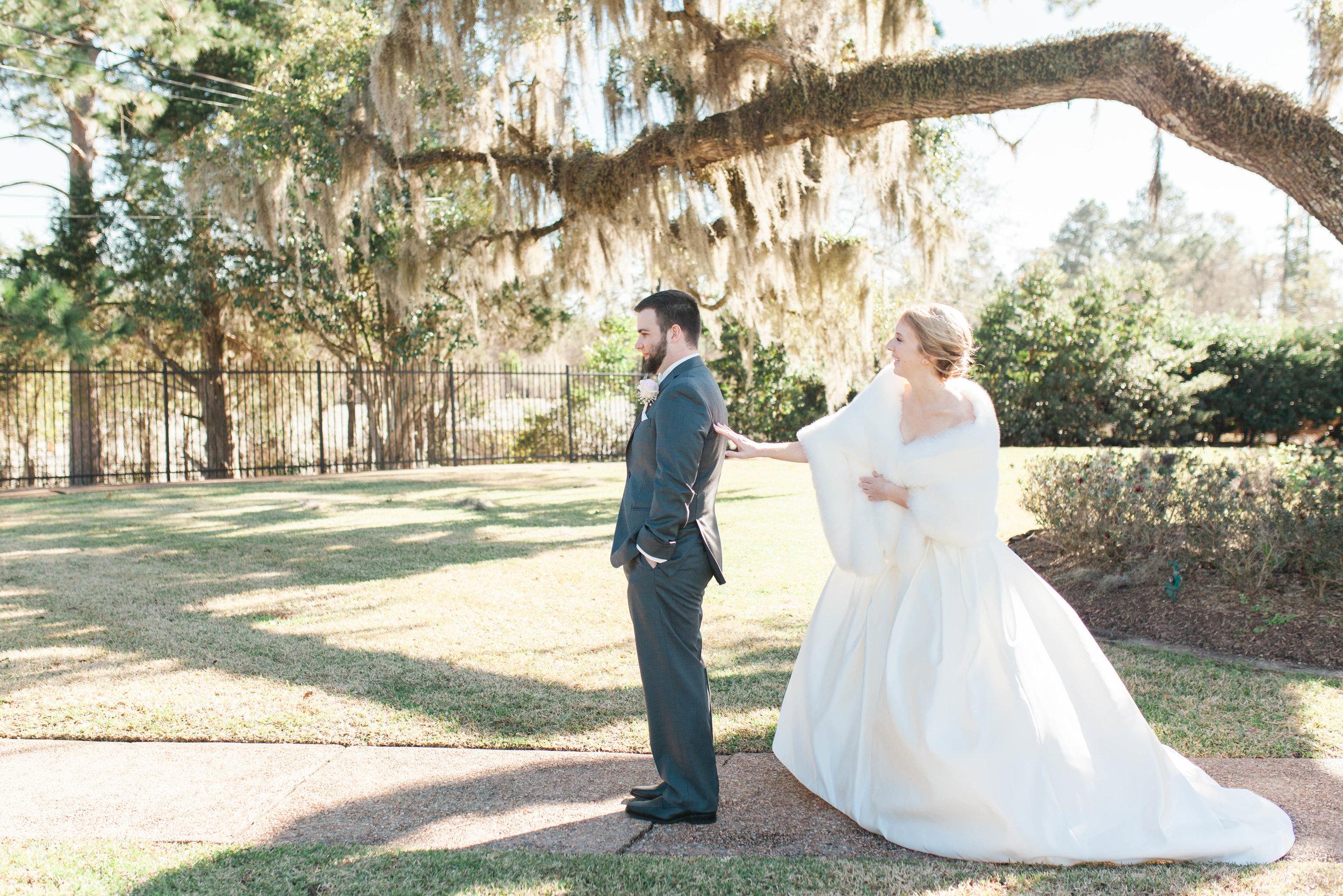Beaumont Texas Country Club wedding-0756.jpg