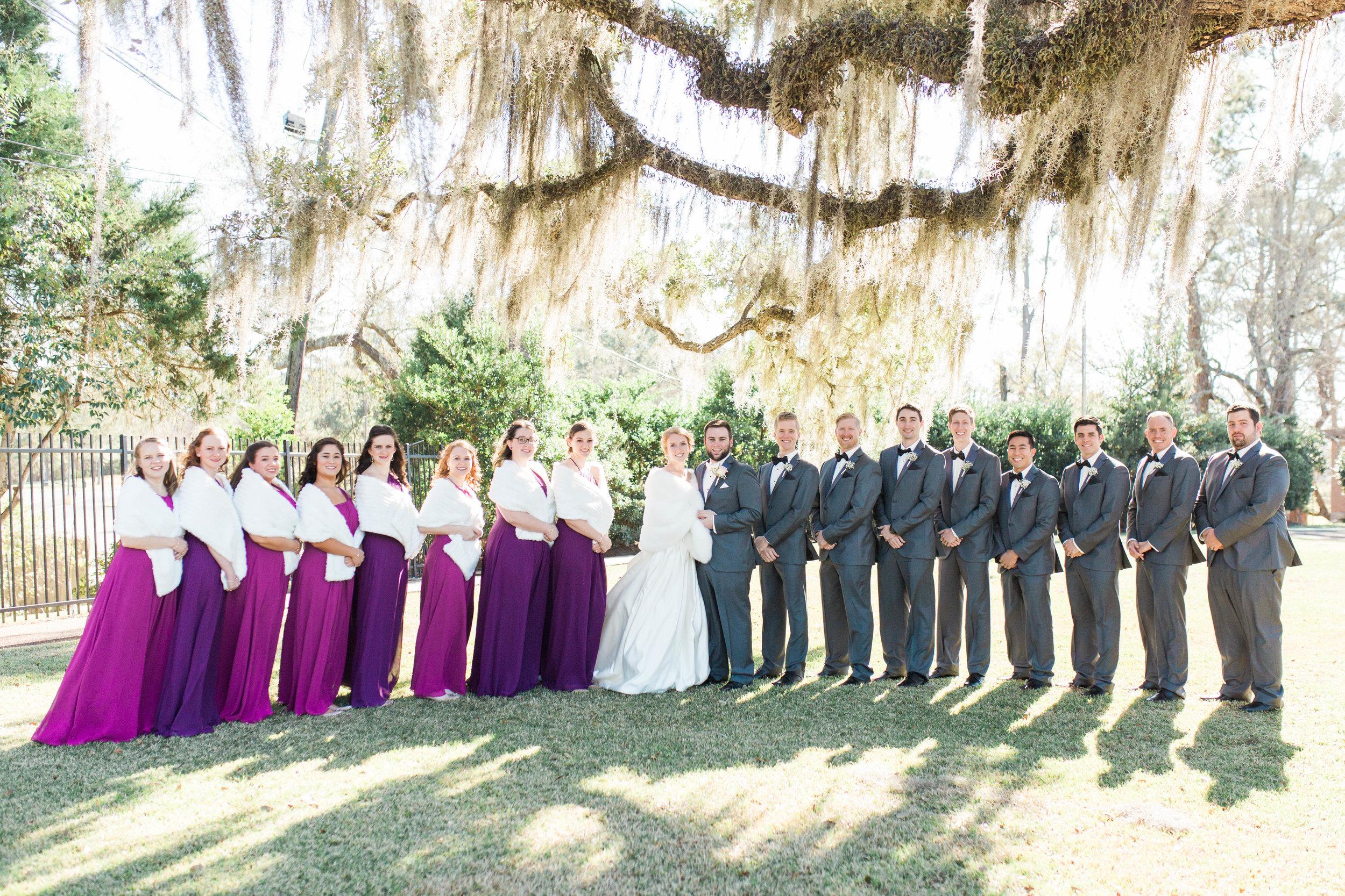 Beaumont Texas Country Club wedding-5498.jpg