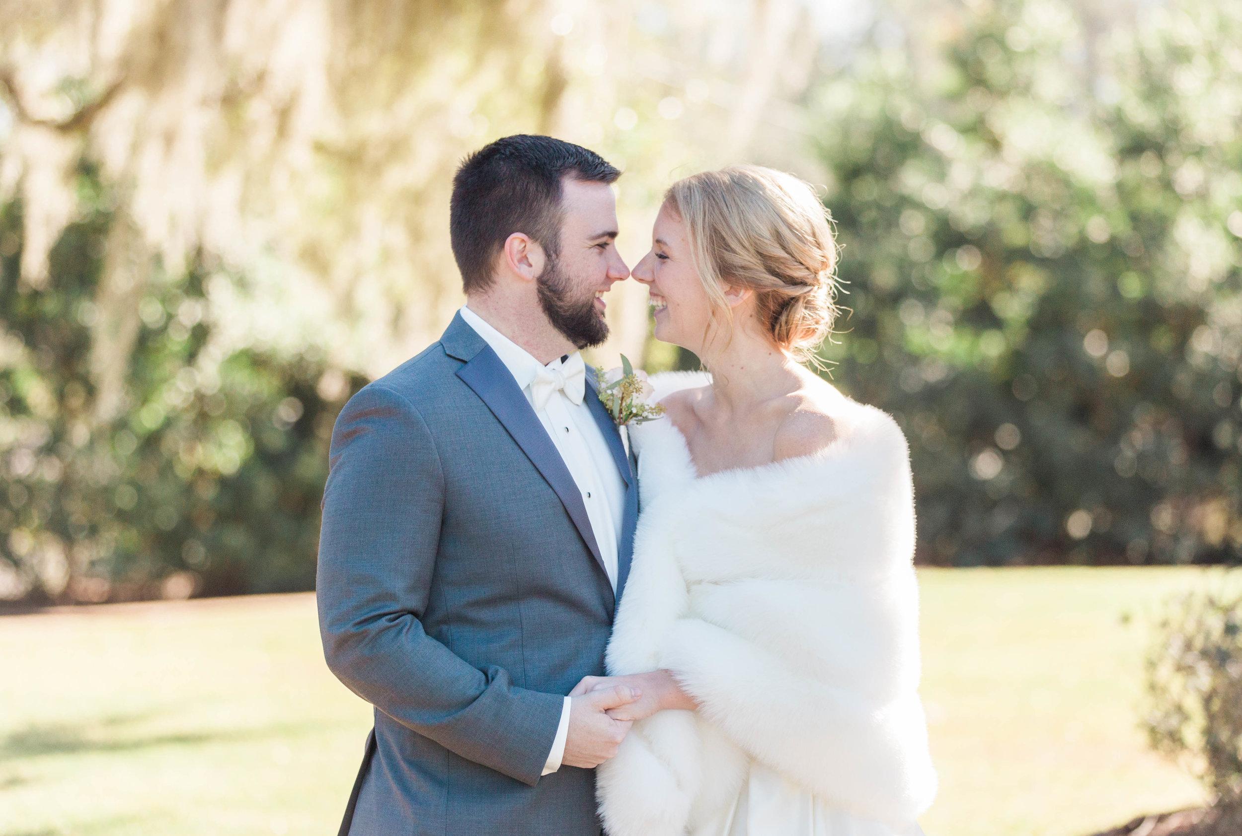Beaumont Texas Country Club wedding-5414.jpg