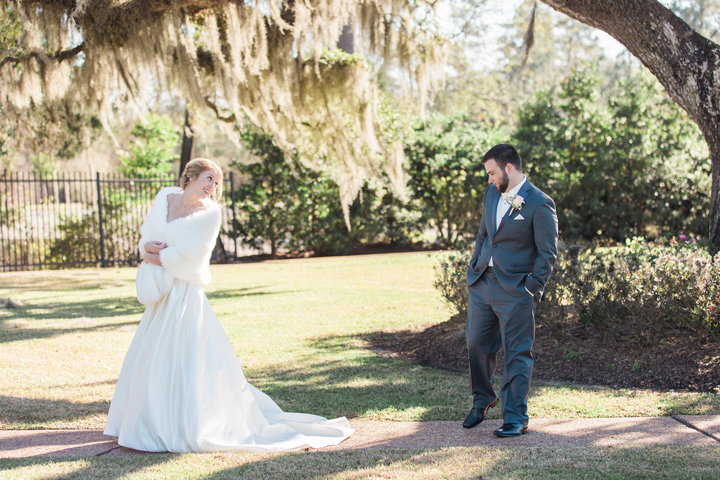 Beaumont Texas Country Club wedding-5381.jpg