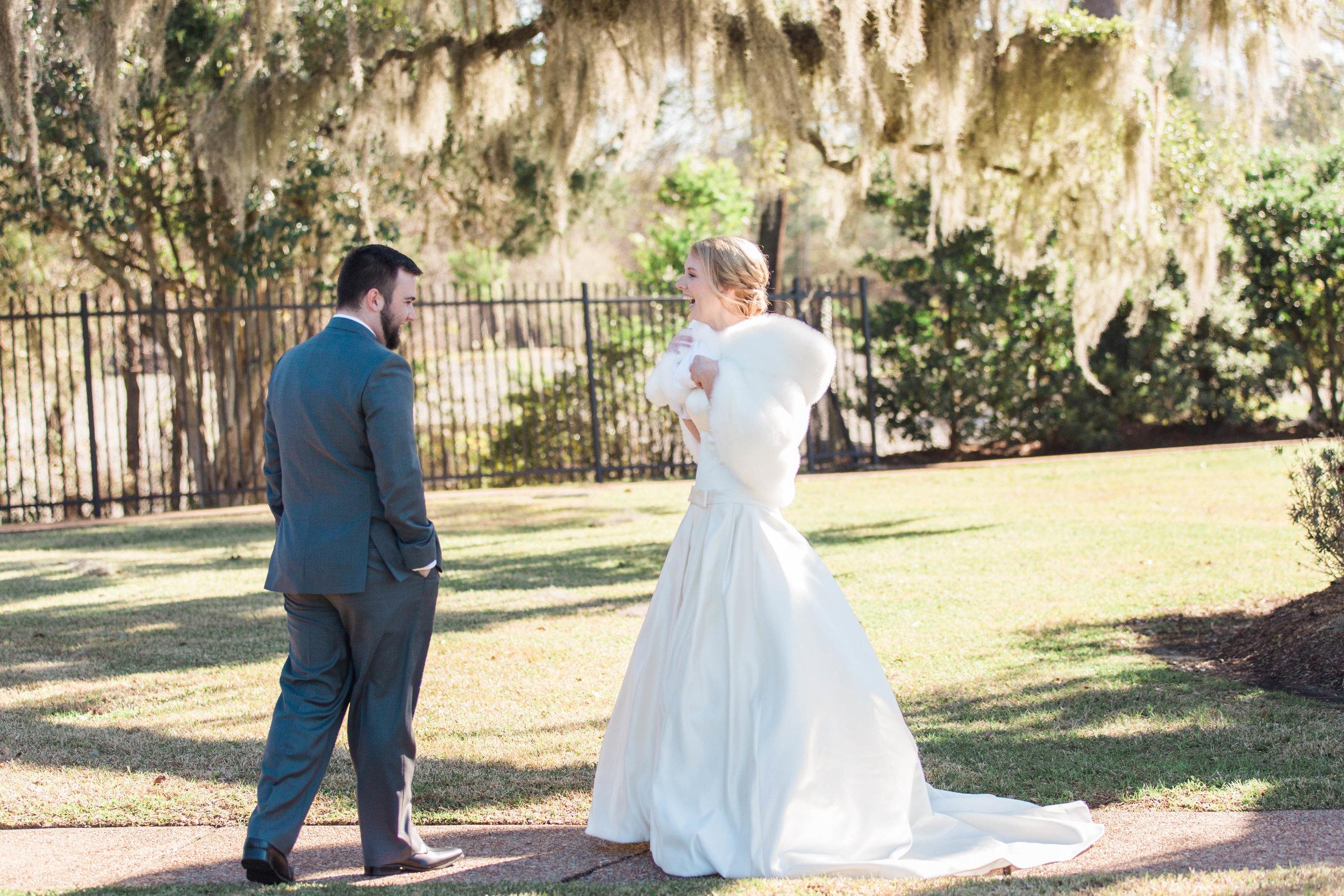 Beaumont Texas Country Club wedding-5382.jpg