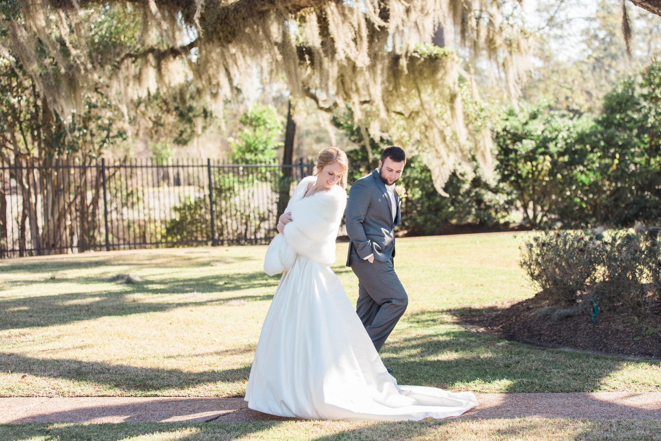 Beaumont Texas Country Club wedding-5378.jpg