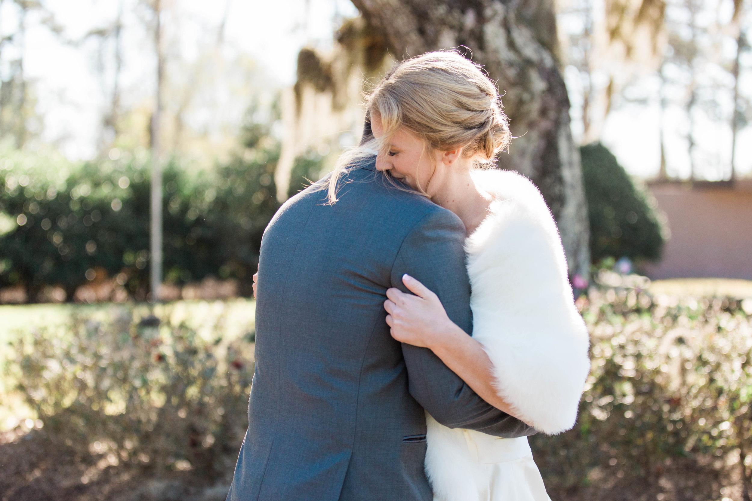 Beaumont Texas Country Club wedding-5350.jpg