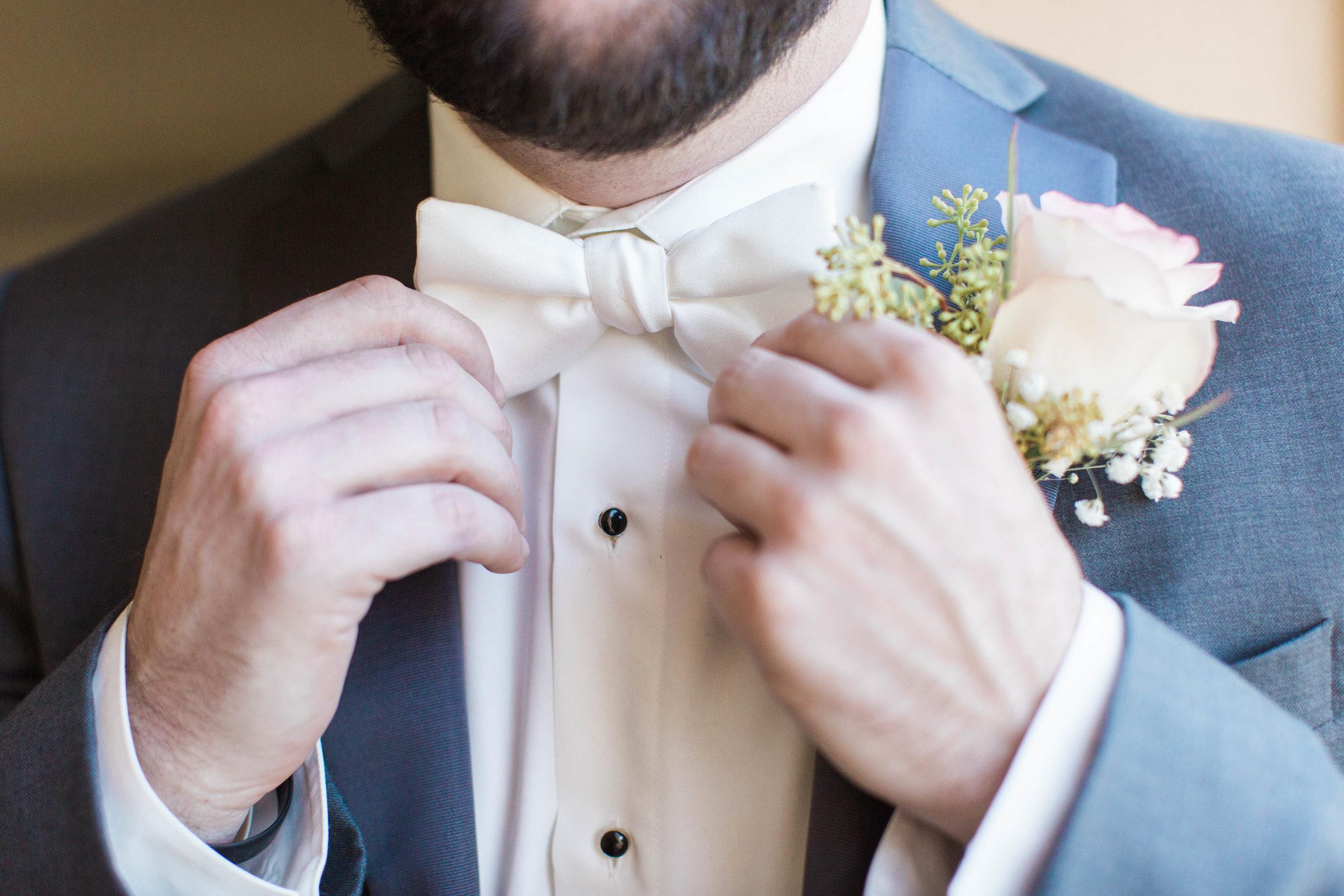 Beaumont Texas Country Club wedding-5200.jpg