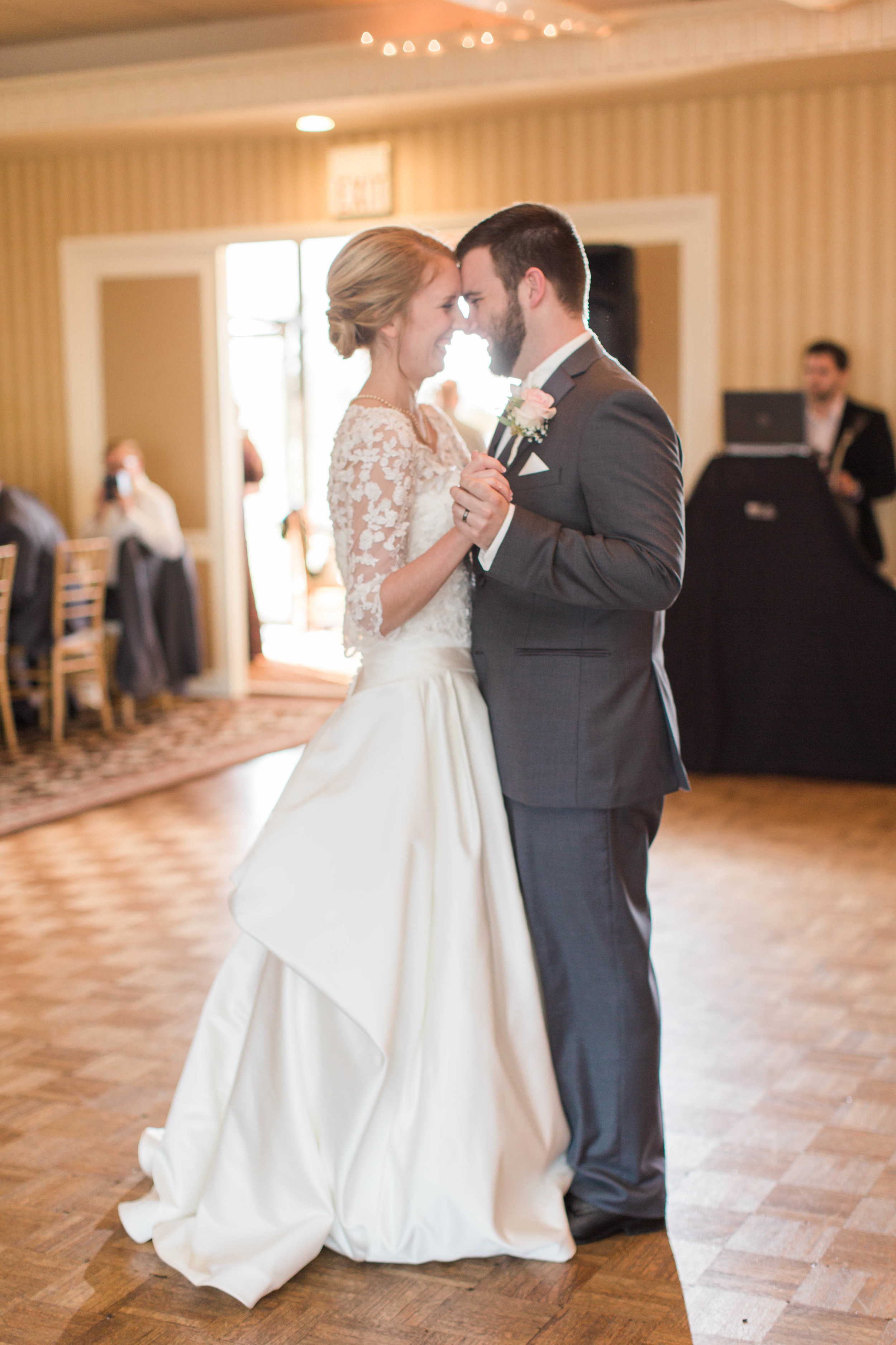 Beaumont Texas Country Club wedding-6083.jpg