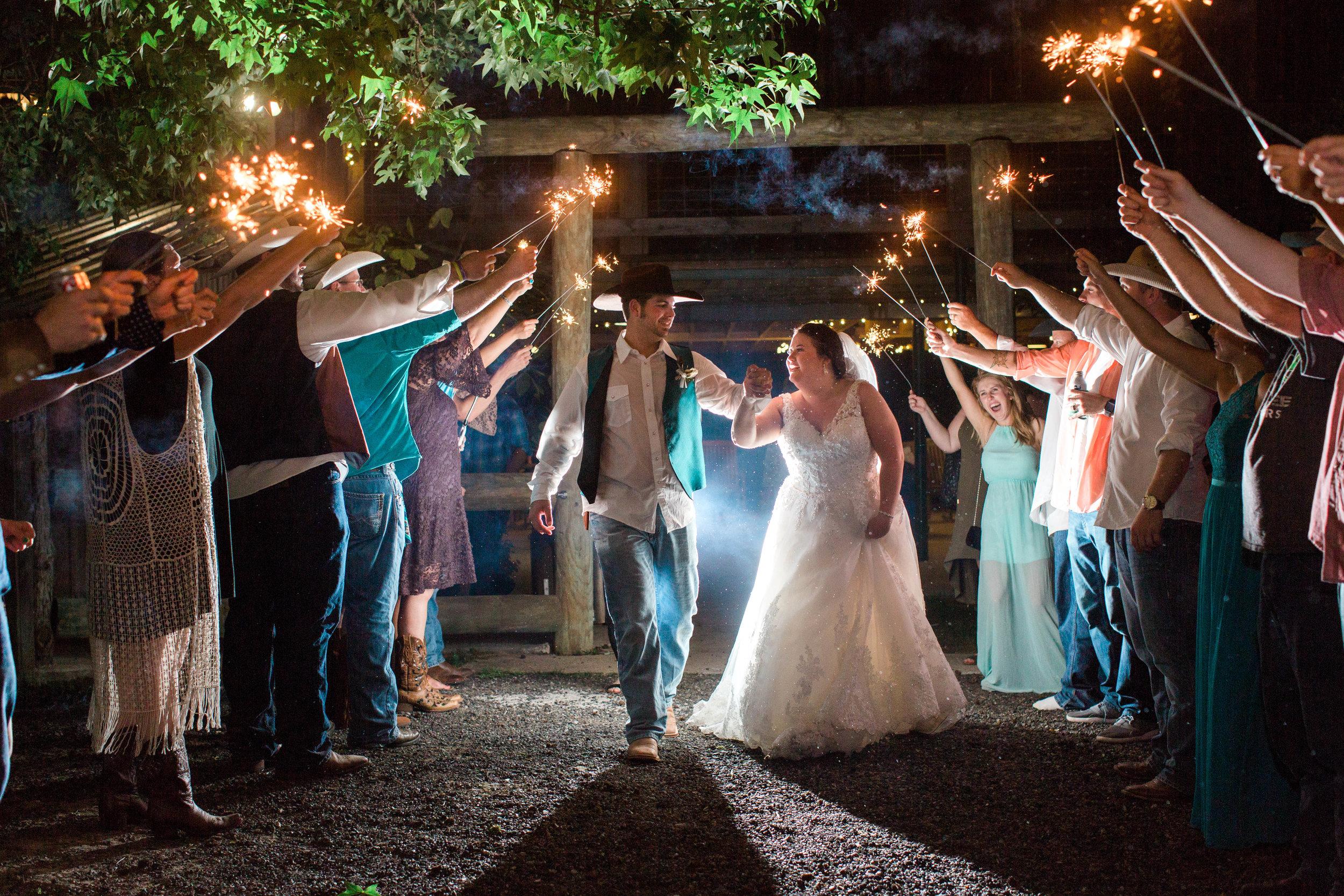 Kellie Derek wedding-3162.jpg