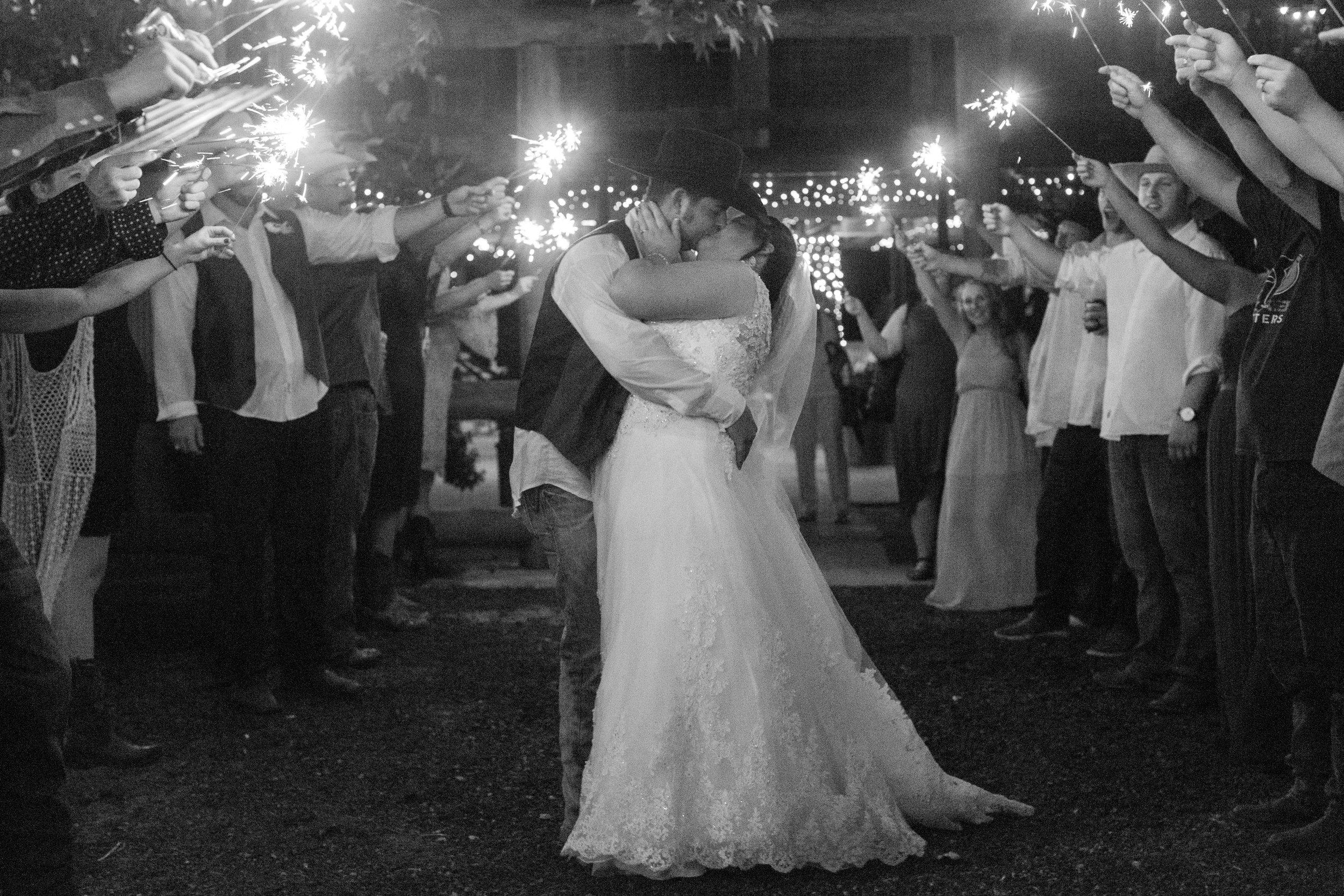 Kellie Derek wedding-3182.jpg
