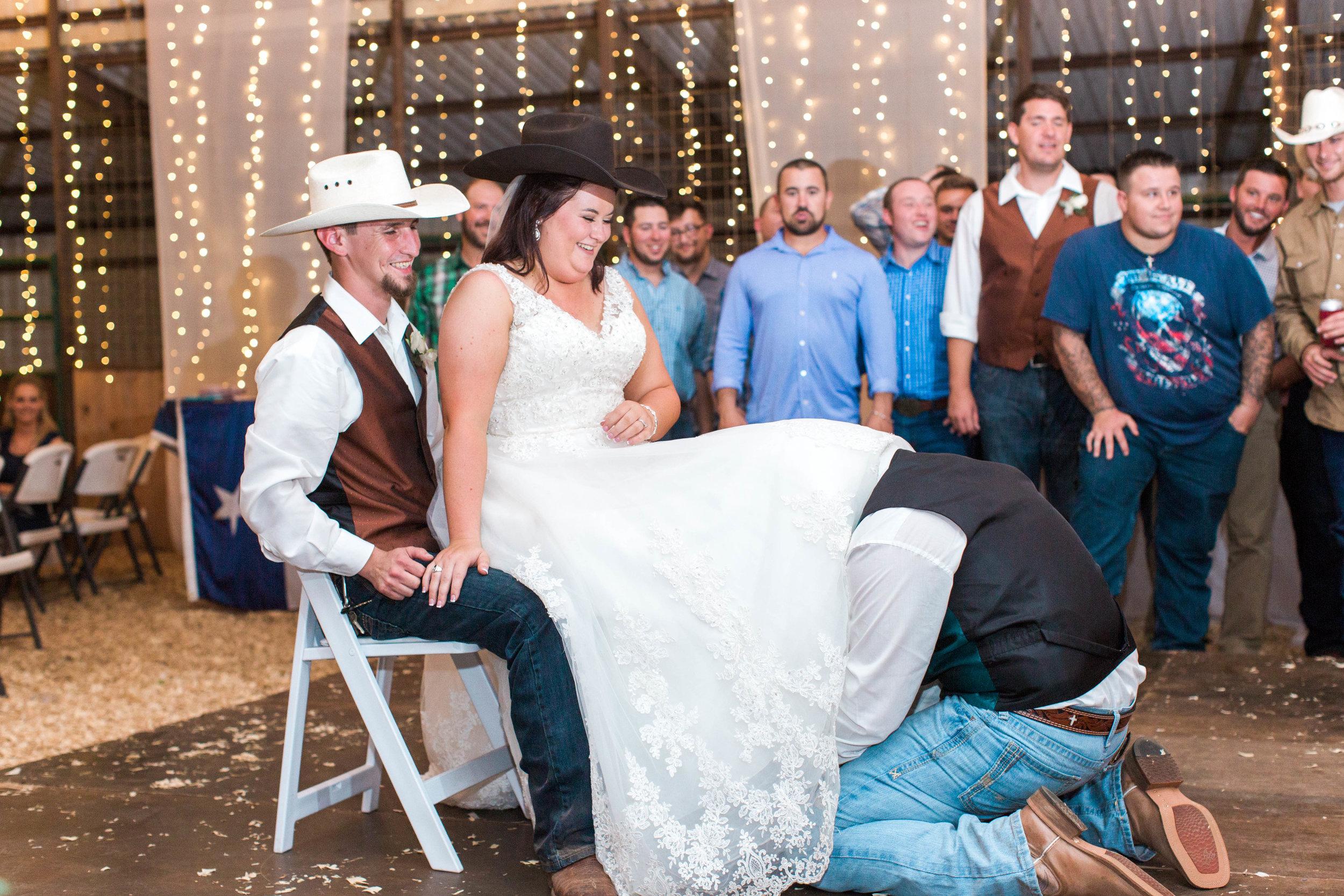 Kellie Derek wedding-2629.jpg