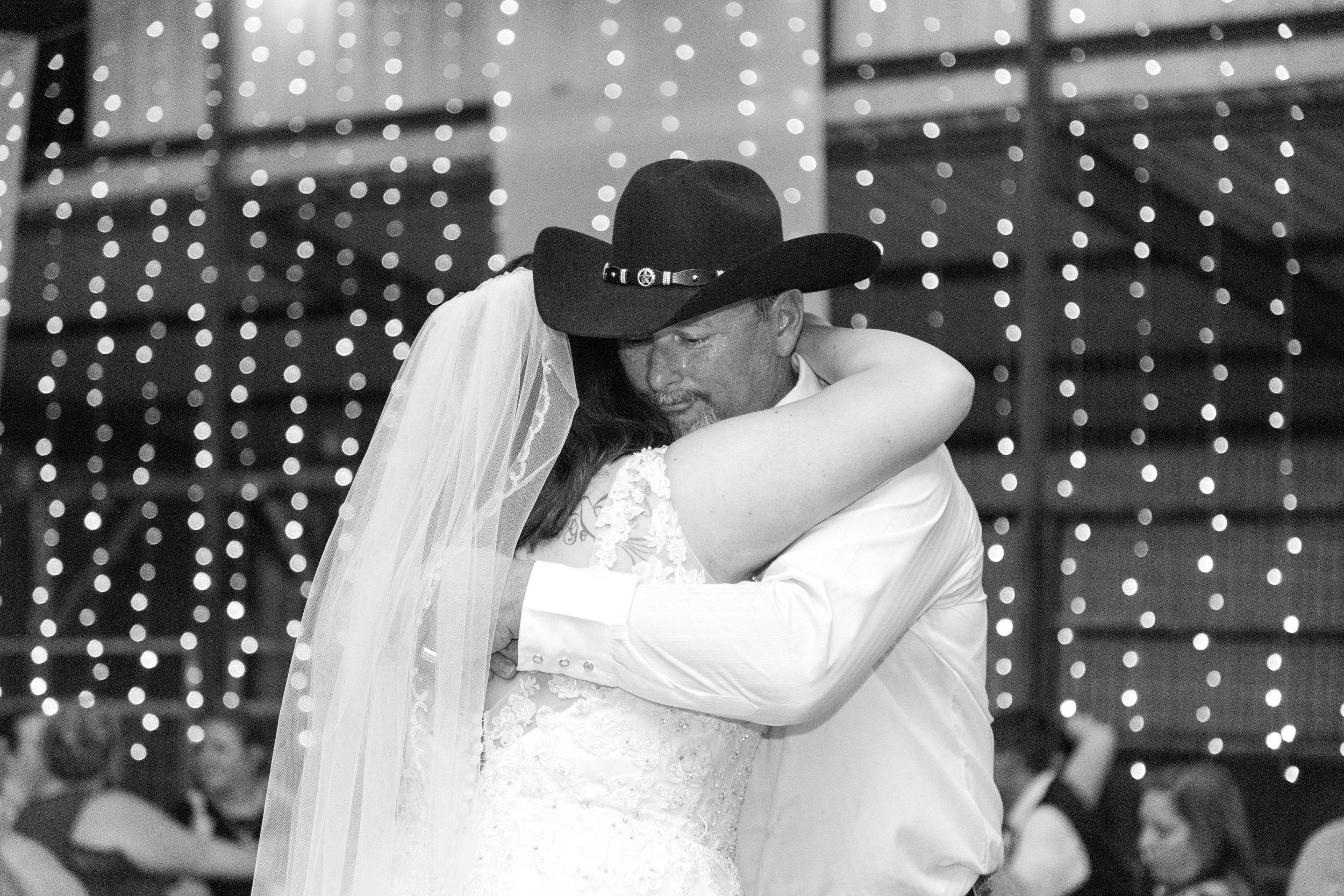 Kellie Derek wedding-3935.jpg