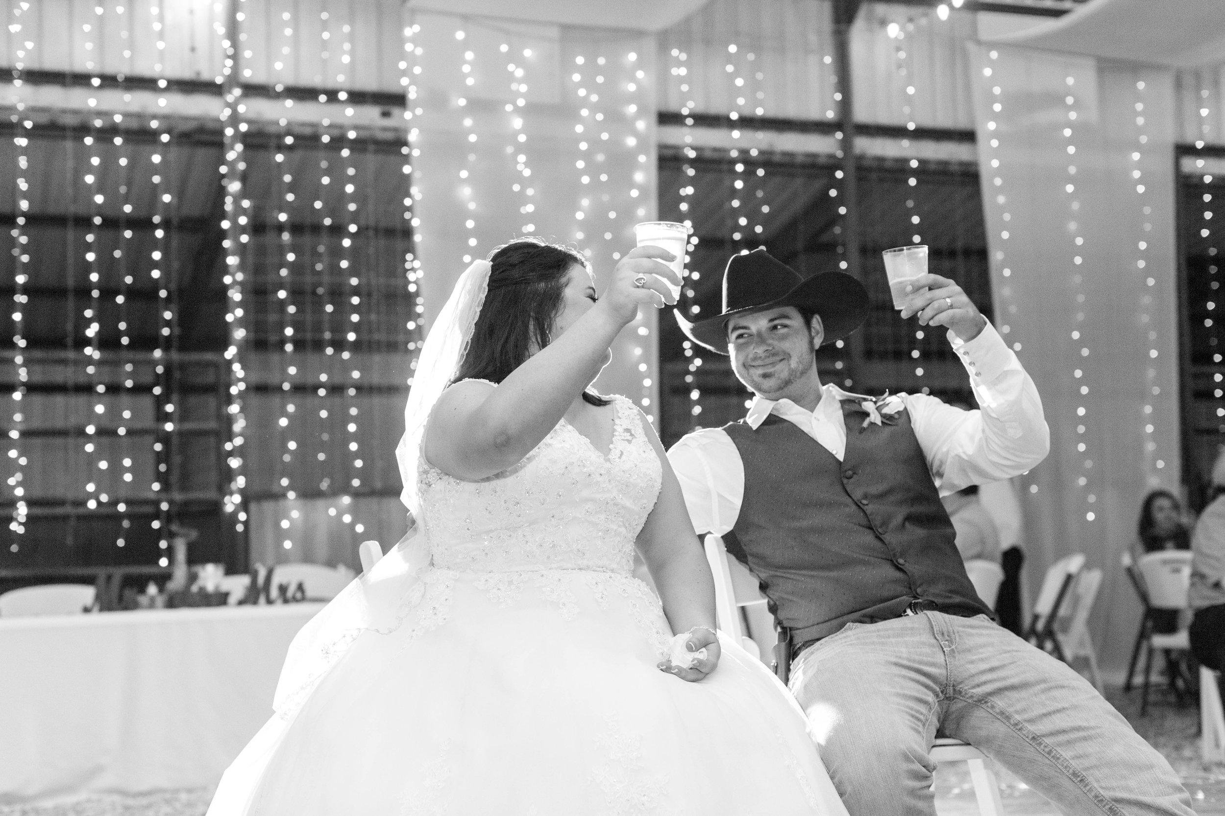 Kellie Derek wedding--2.jpg