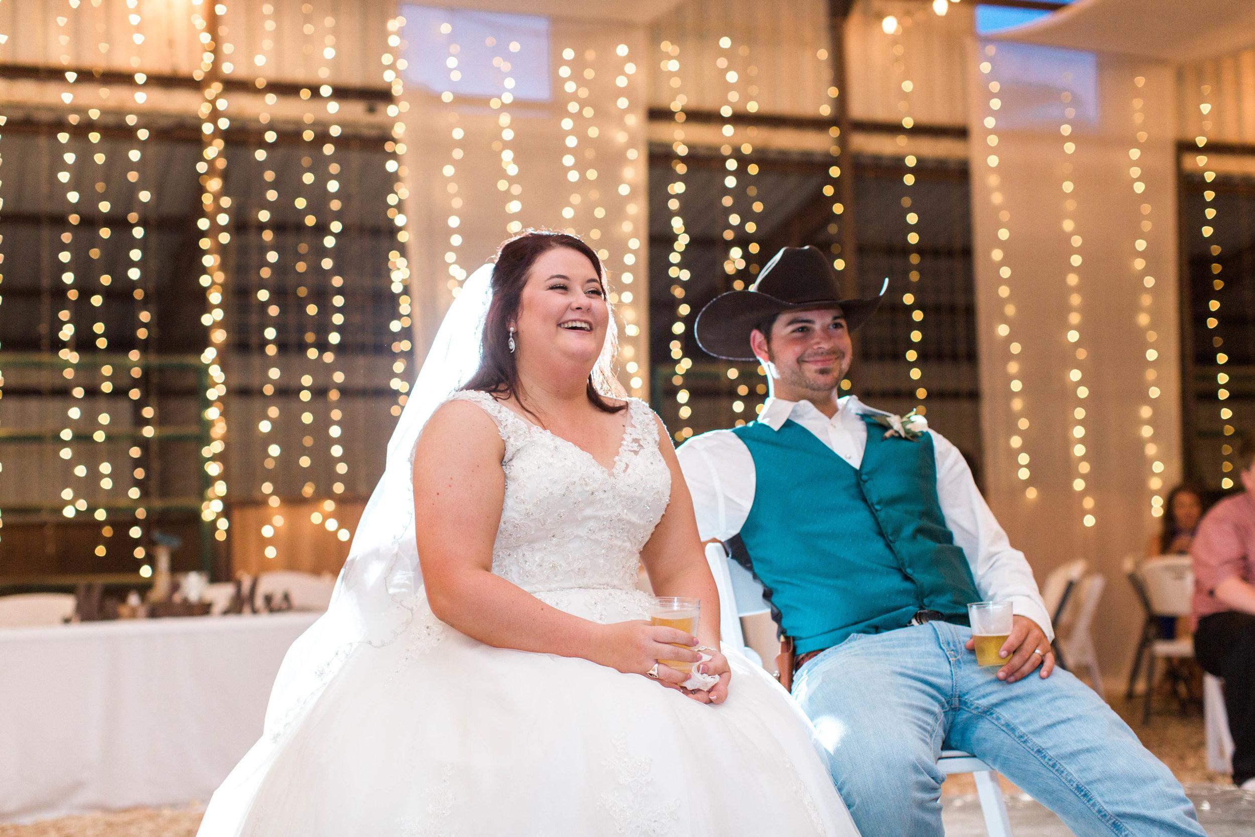 Kellie Derek wedding-.jpg