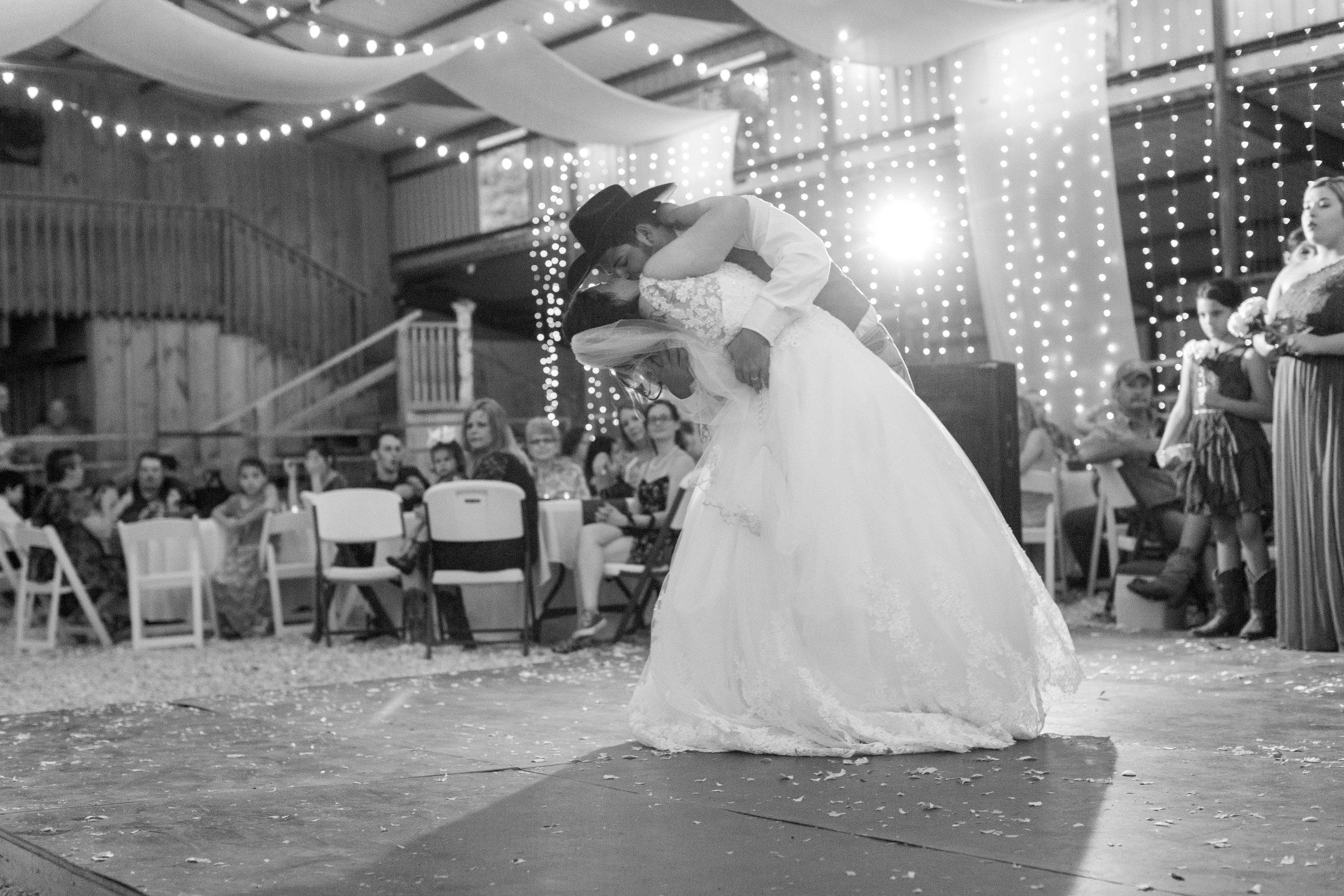 Kellie Derek wedding-2444.jpg