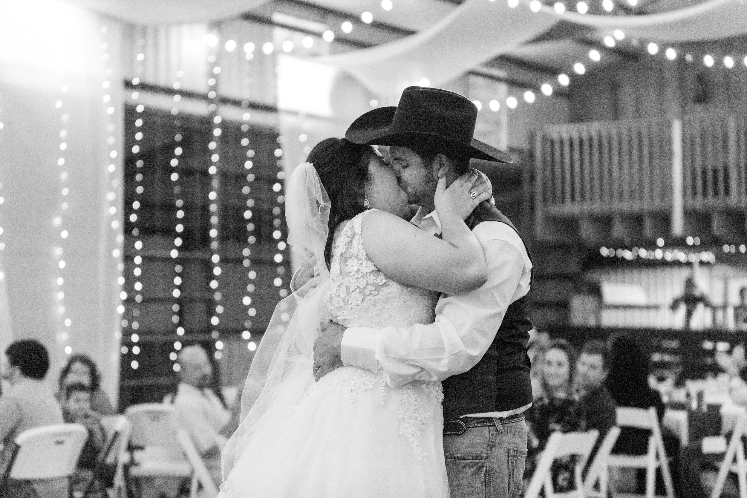 Kellie Derek wedding-3837.jpg