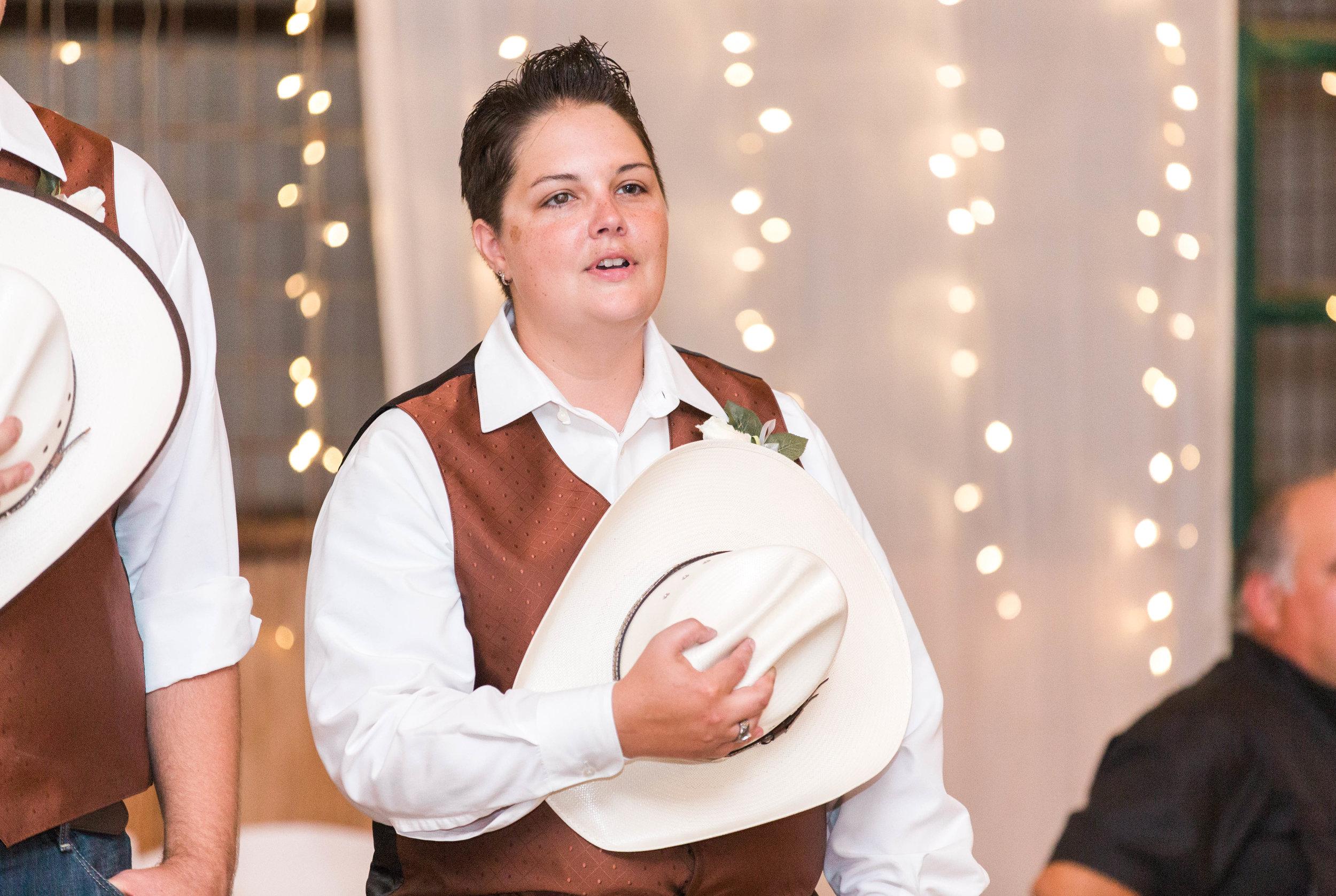 Kellie Derek wedding-3828.jpg