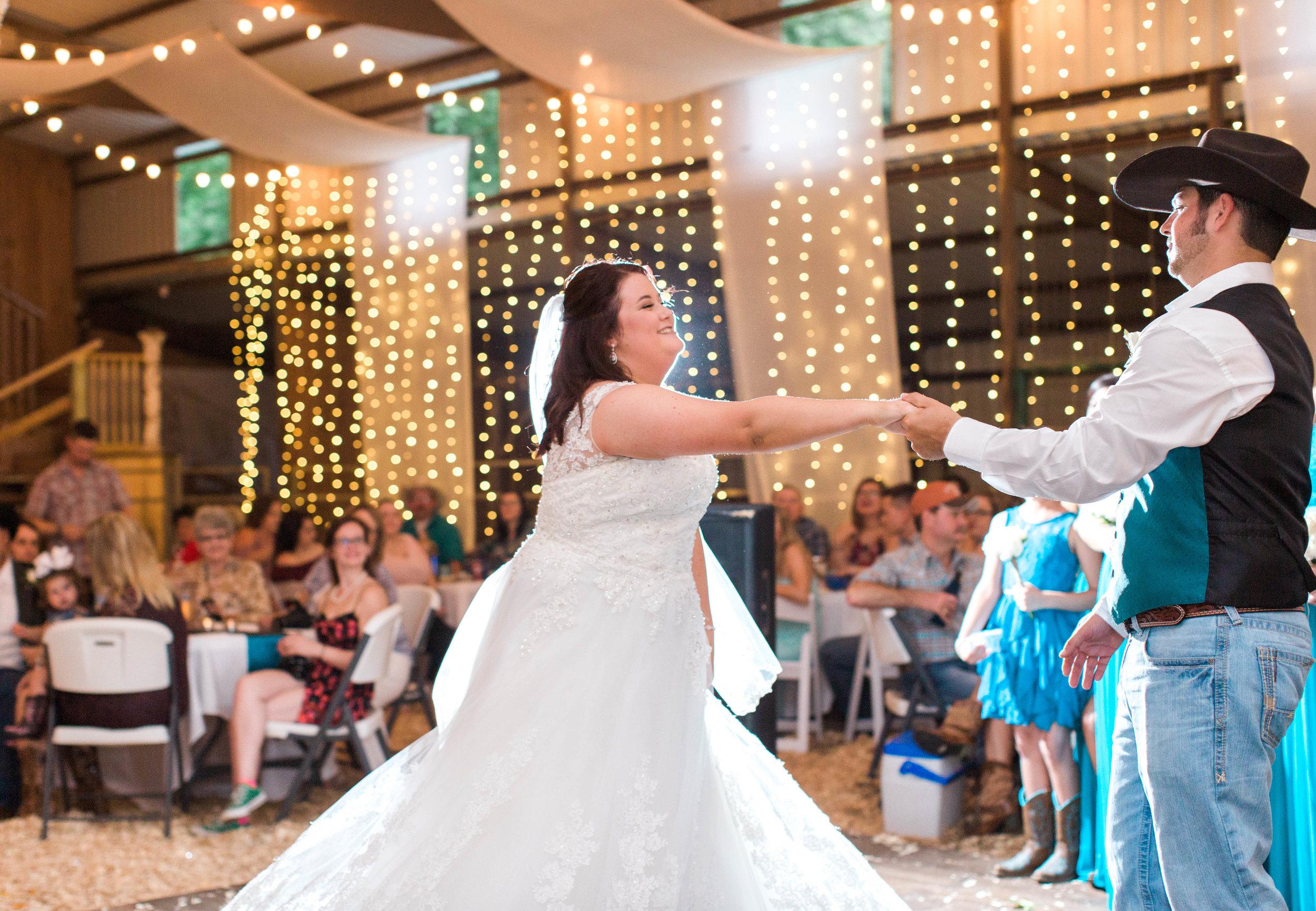 Kellie Derek wedding-2429.jpg