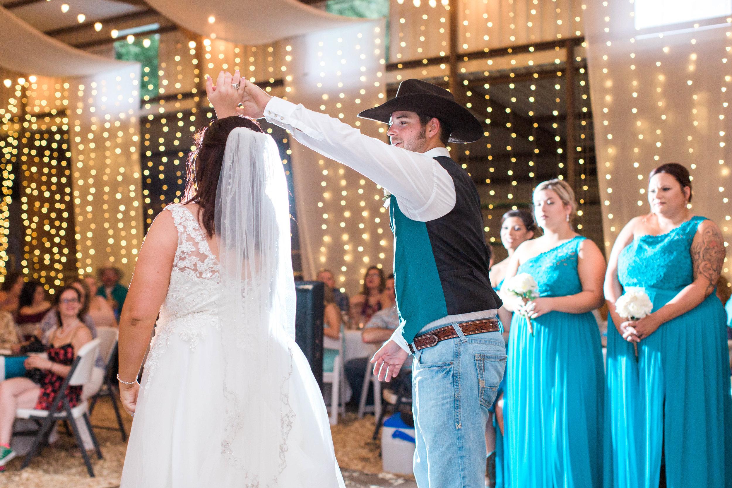Kellie Derek wedding-2427.jpg