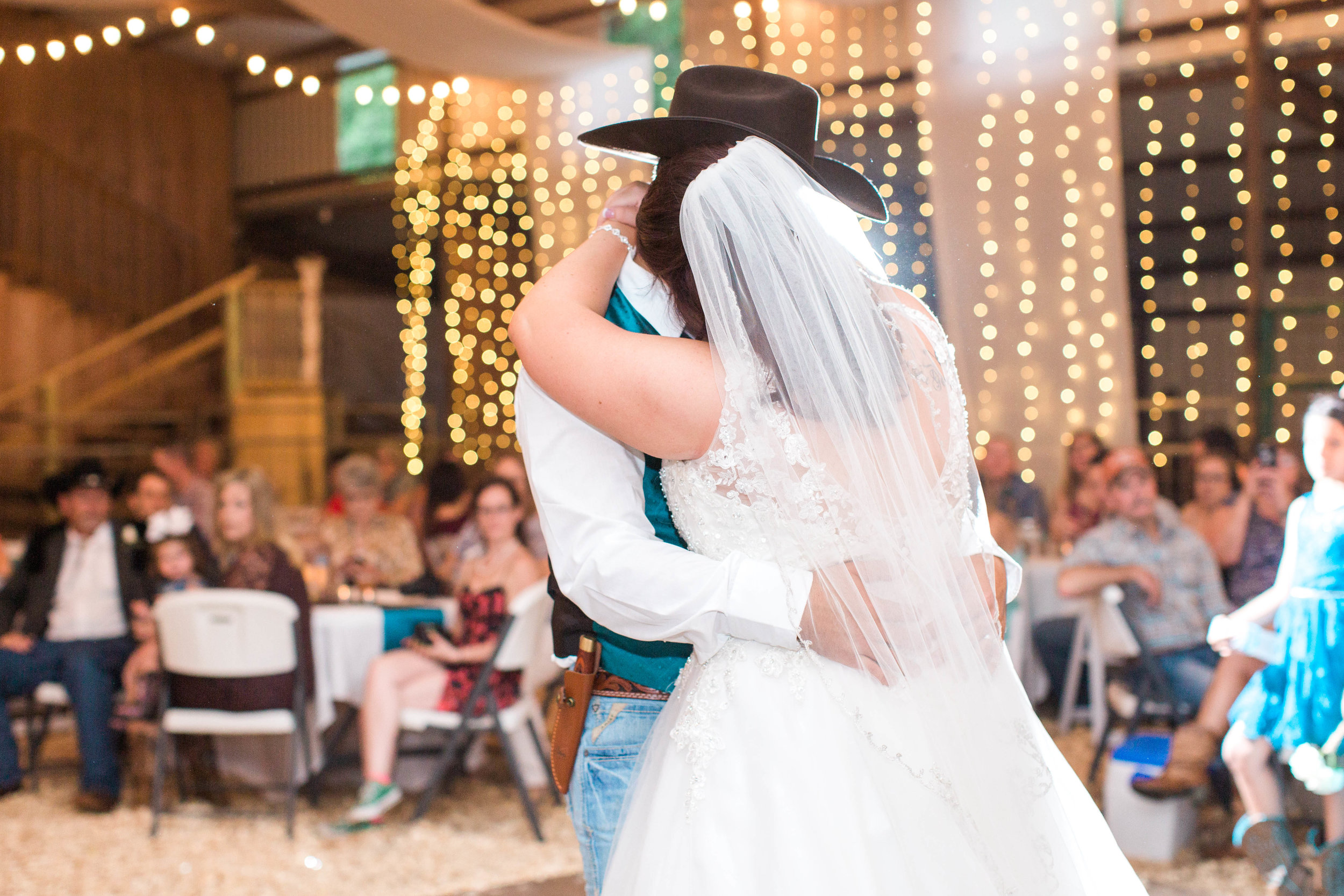 Kellie Derek wedding-2417.jpg