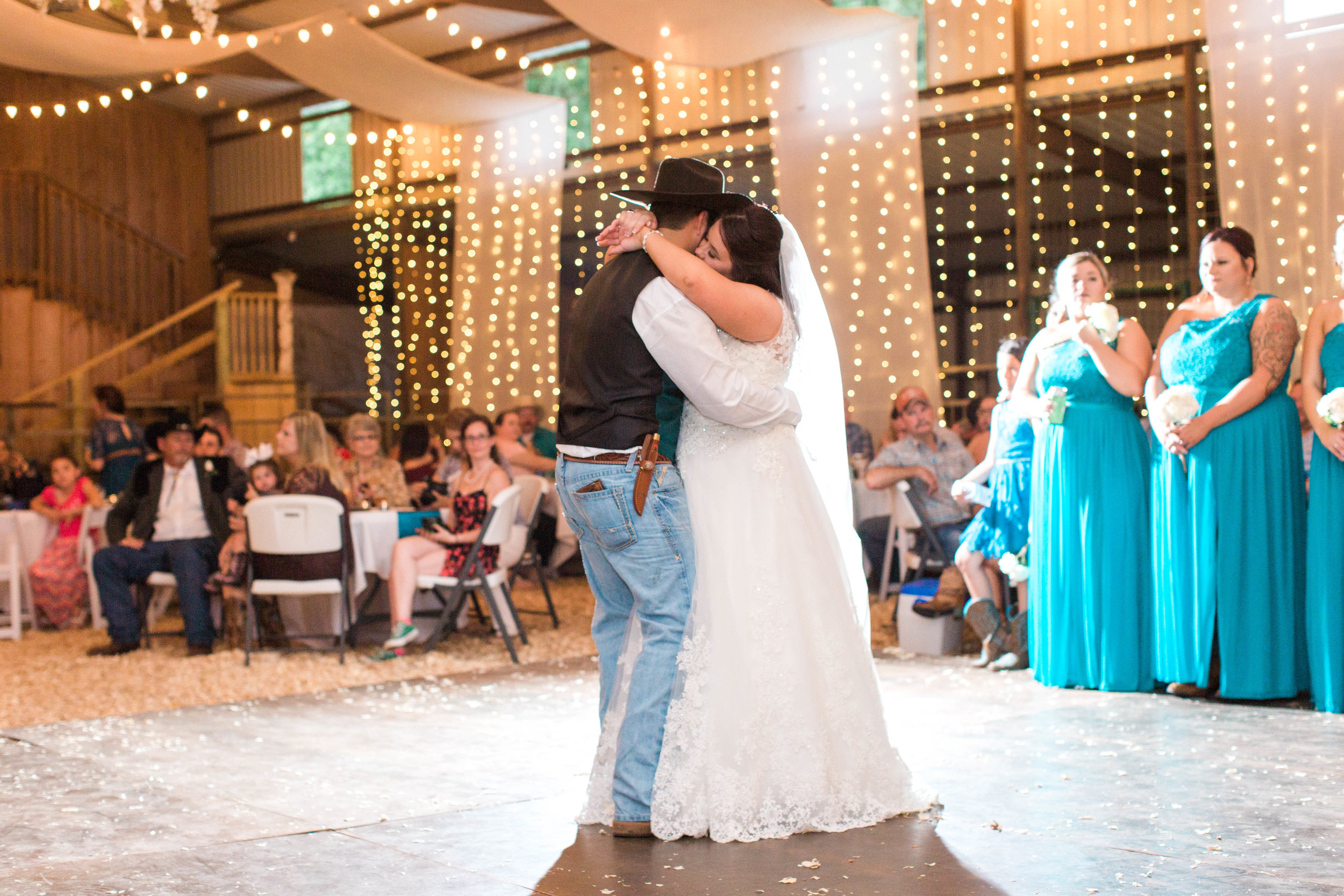 Kellie Derek wedding-2415.jpg