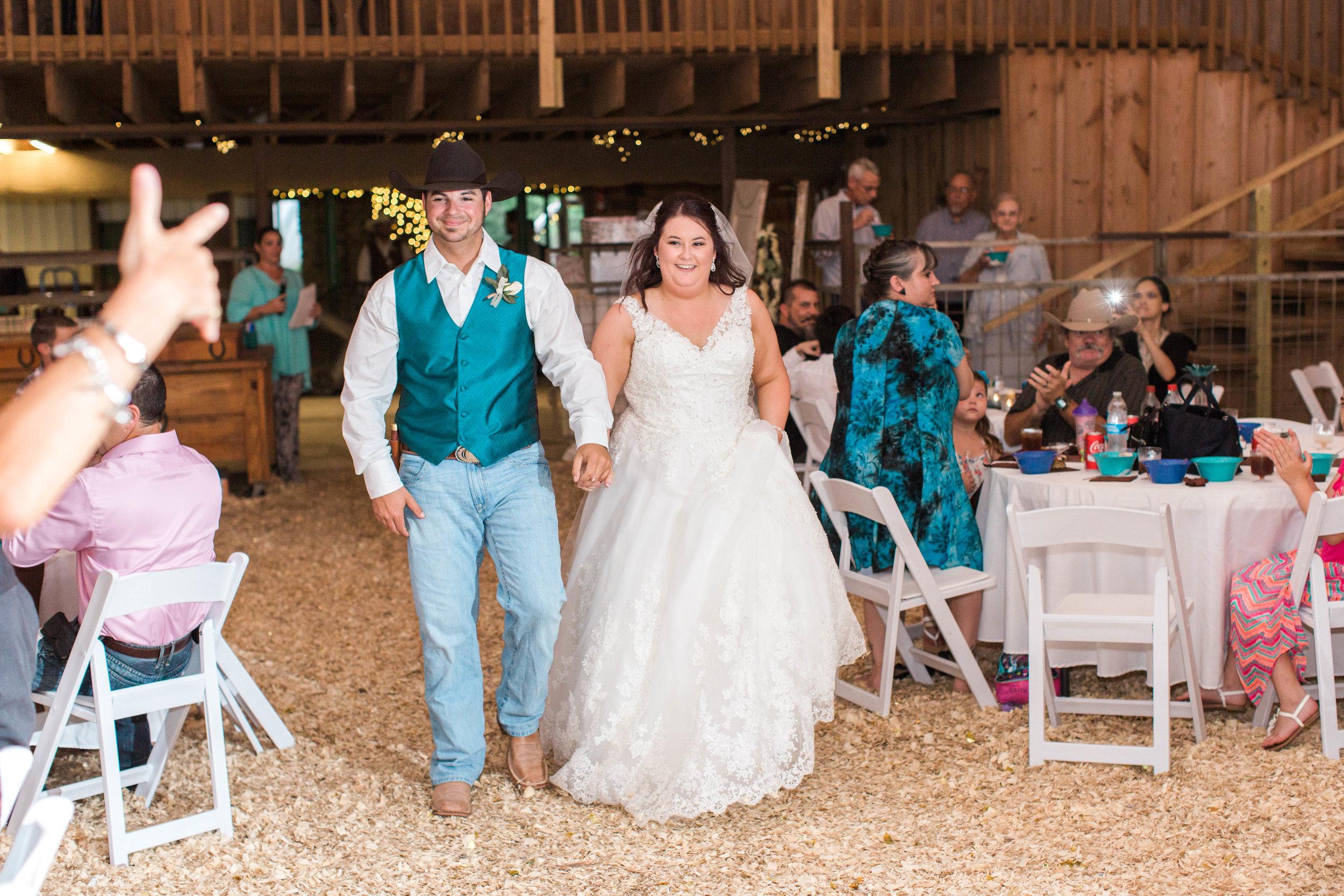 Kellie Derek wedding-2401.jpg